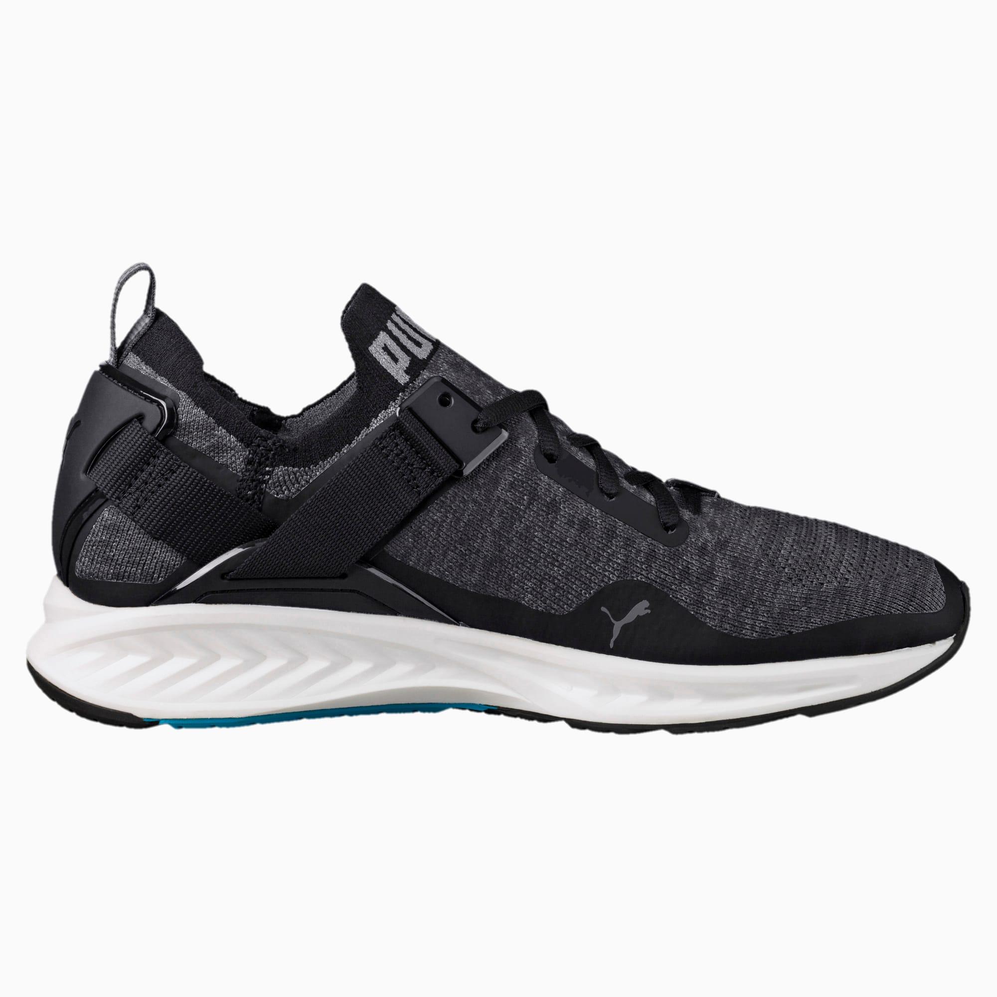 IGNITE evoKNIT Lo Men's Training Shoes