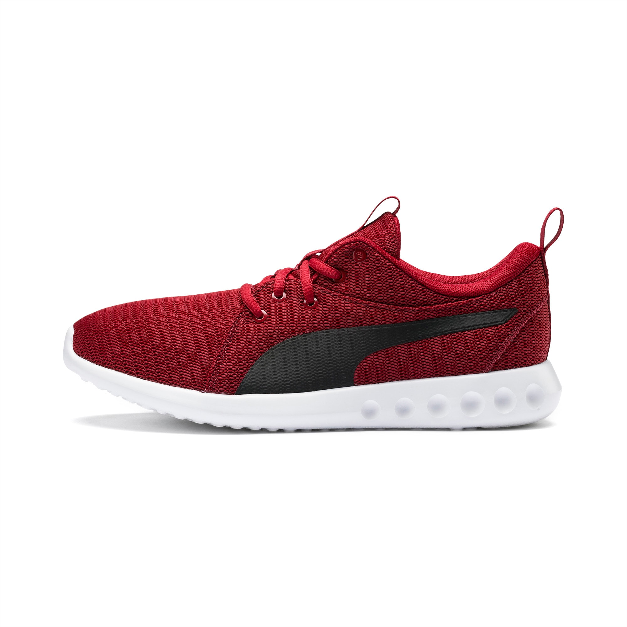 Carson 2 Men's Running Shoes