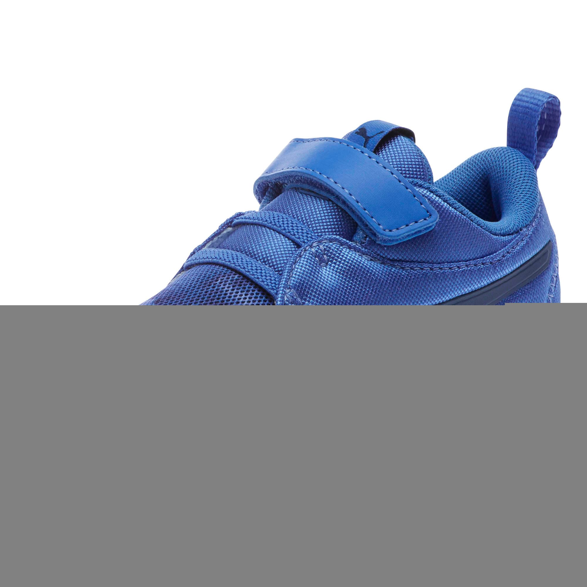 PUMA Kids Carson 2 Mineral V Sneaker