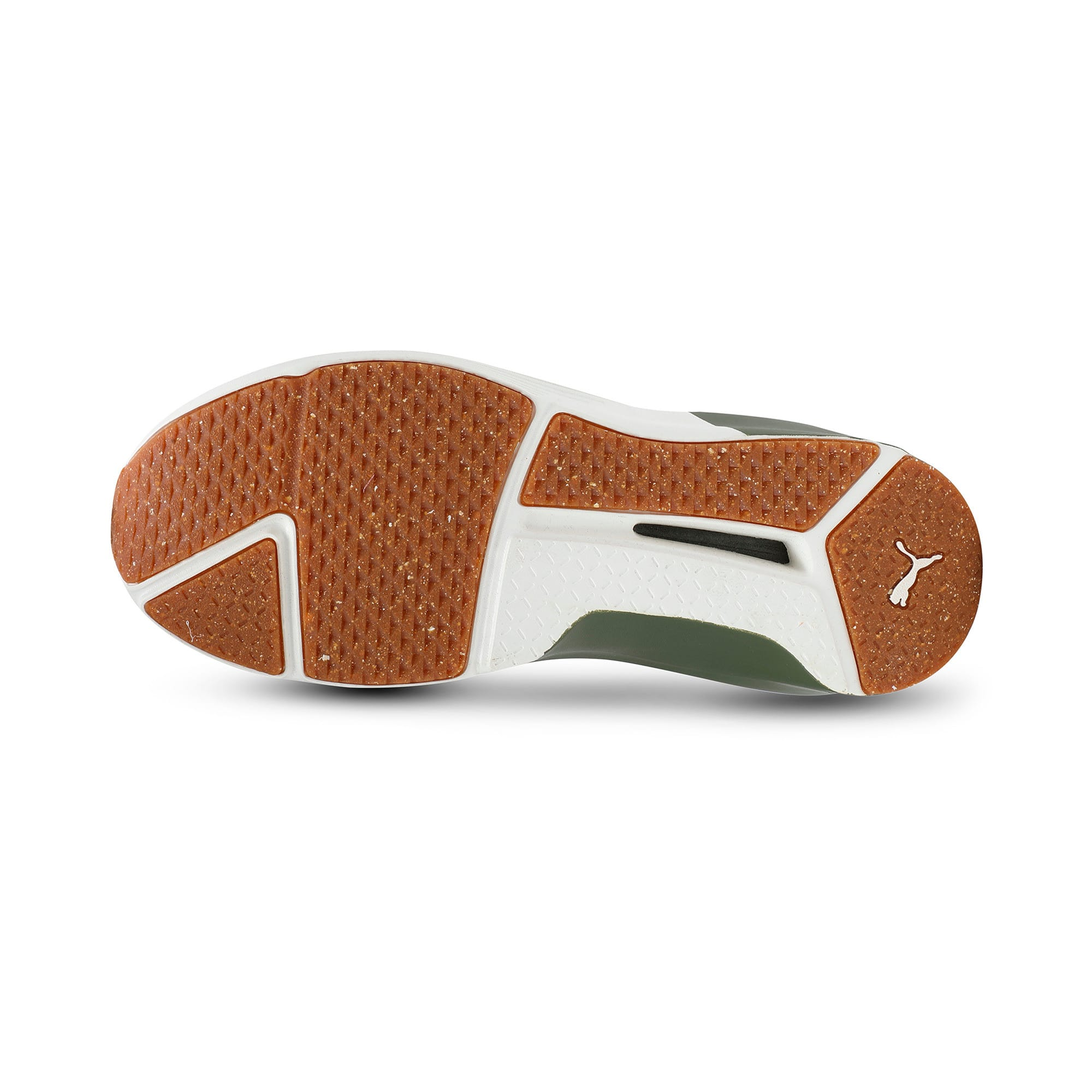 Thumbnail 4 of Fierce Rope VR Women's Training Shoes, Olive Night-Whisper White, medium-IND