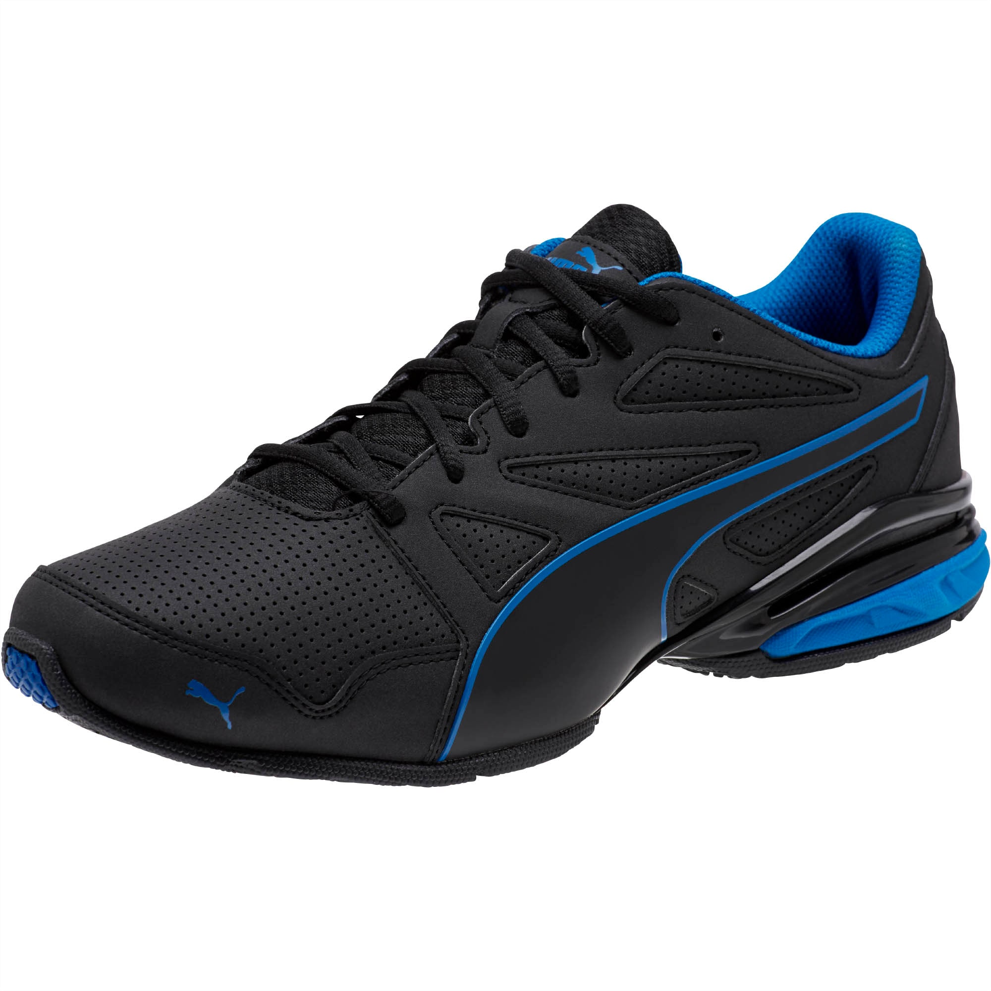 Comfortable Puma Men Shoes Puma Tazon Modern SL Running