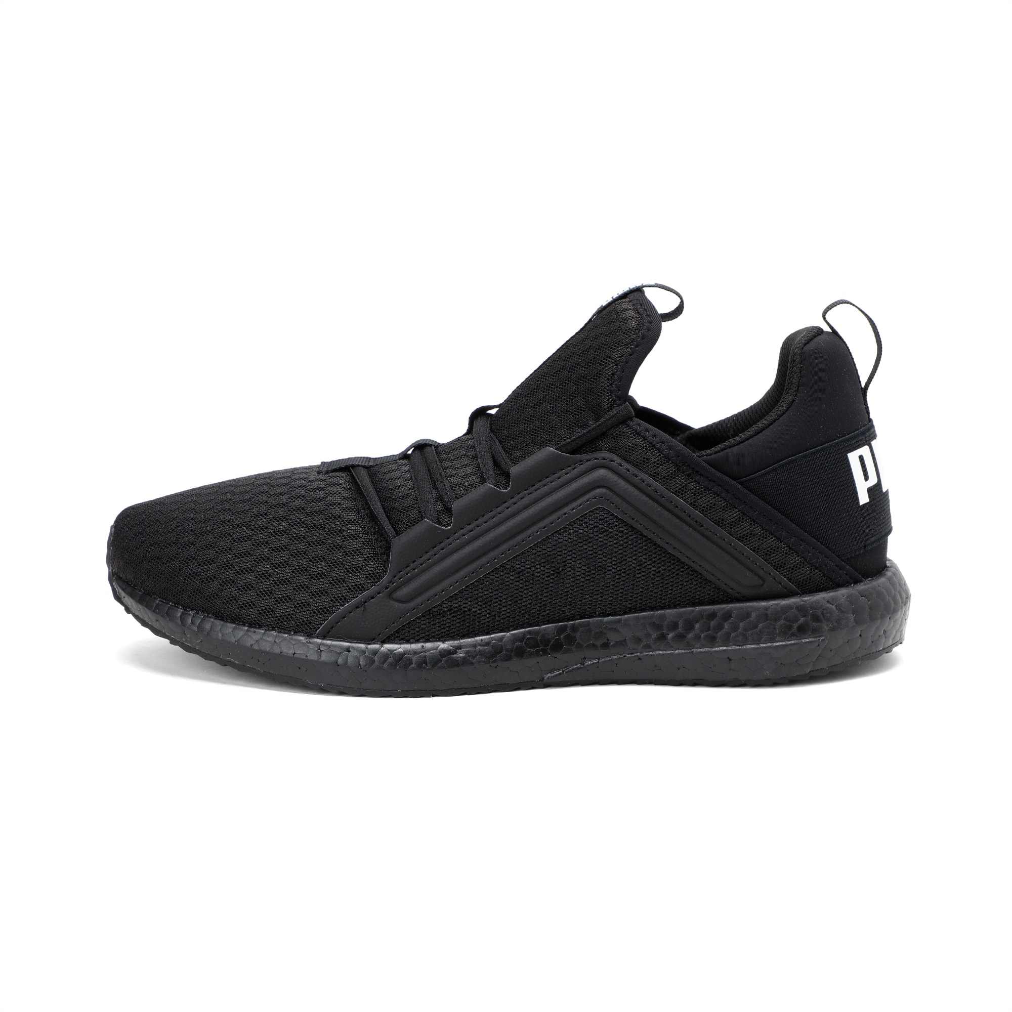 puma nrgy homme, OFF 74%,Cheap price !