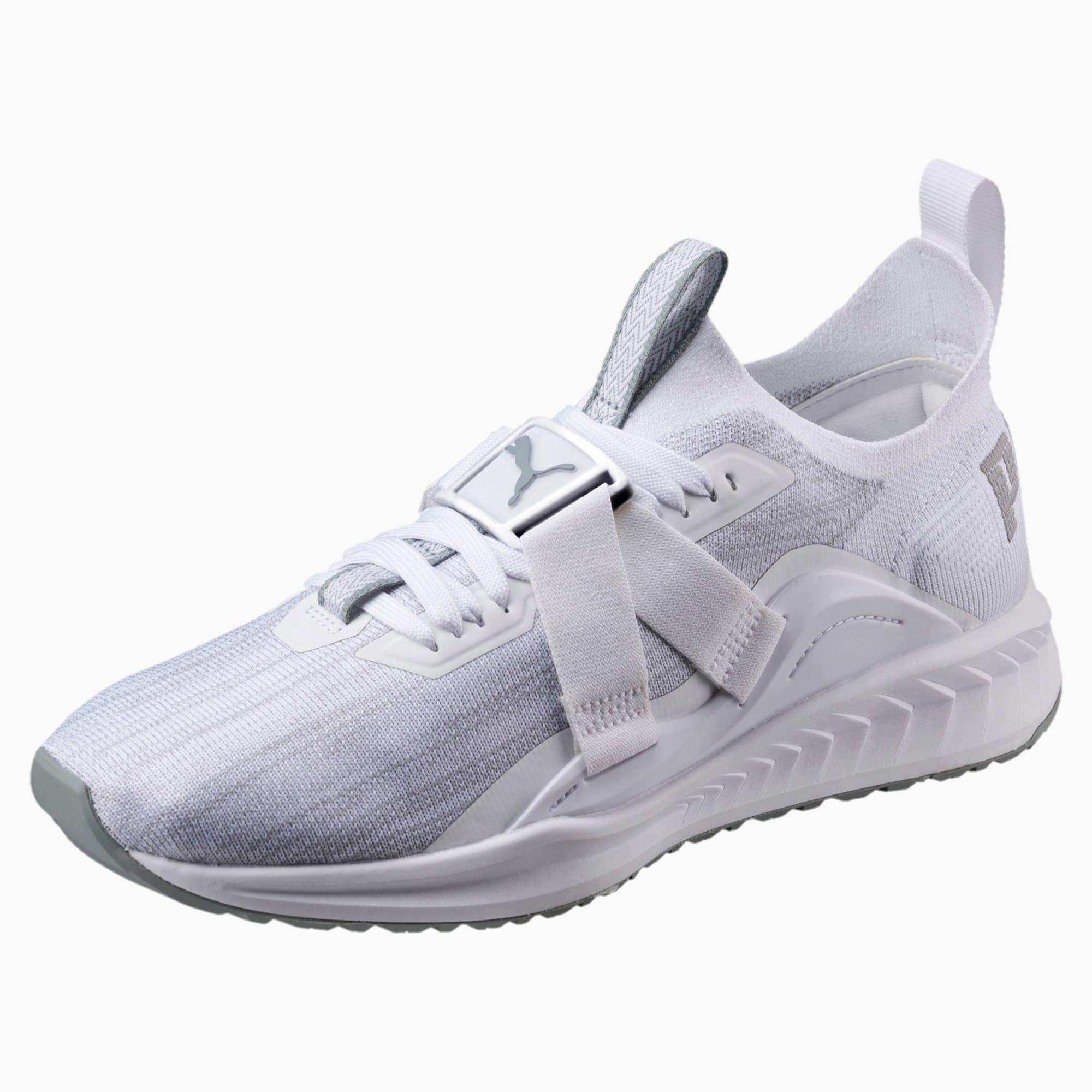 chaussure puma ignite evoknit