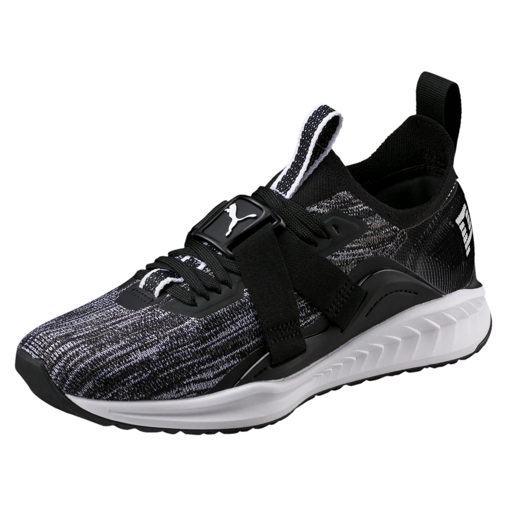 IGNITE evoKNIT 2 Lo Women's Shoes