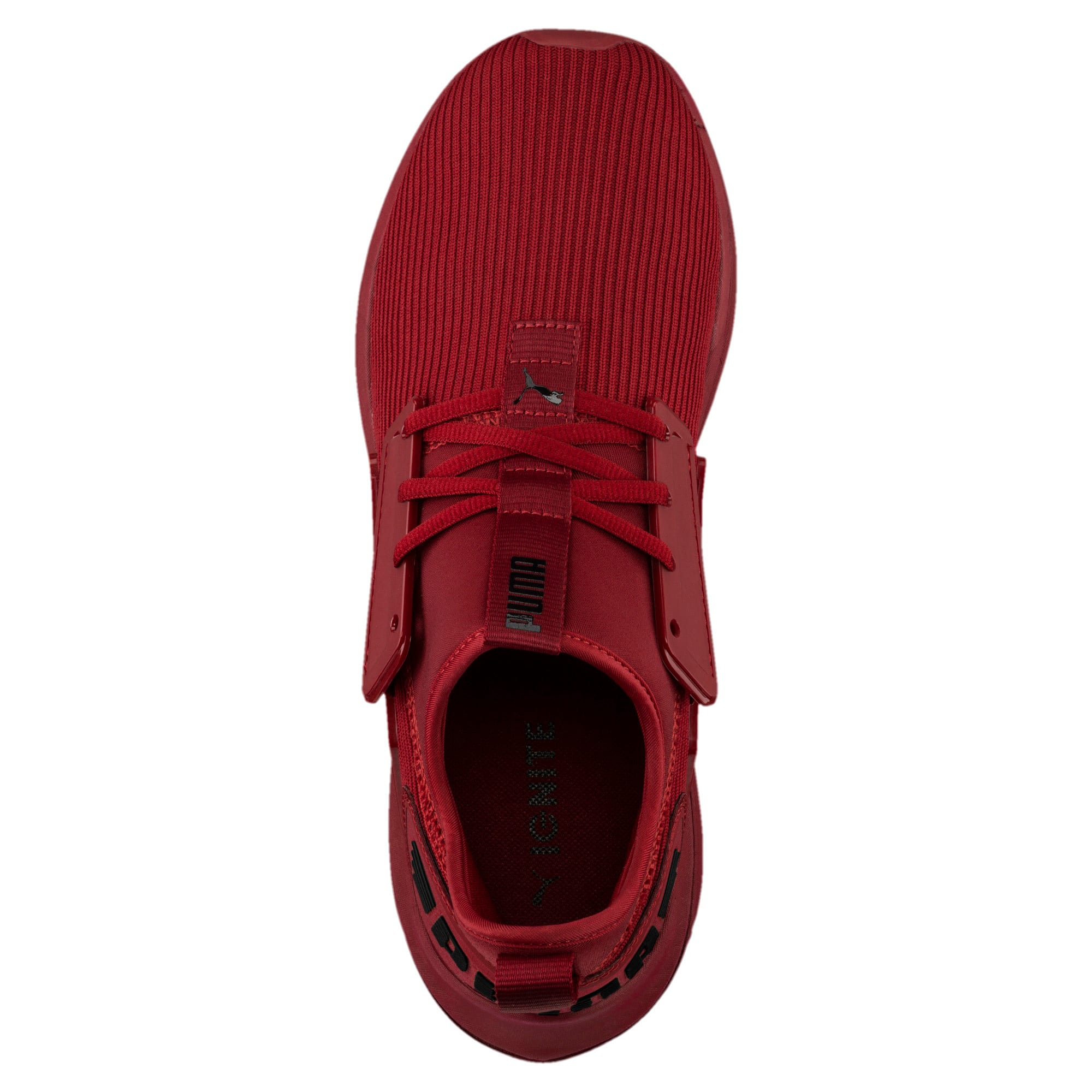Thumbnail 5 of IGNITE Limitless SR Men's Running Shoes, Red Dahlia, medium-IND