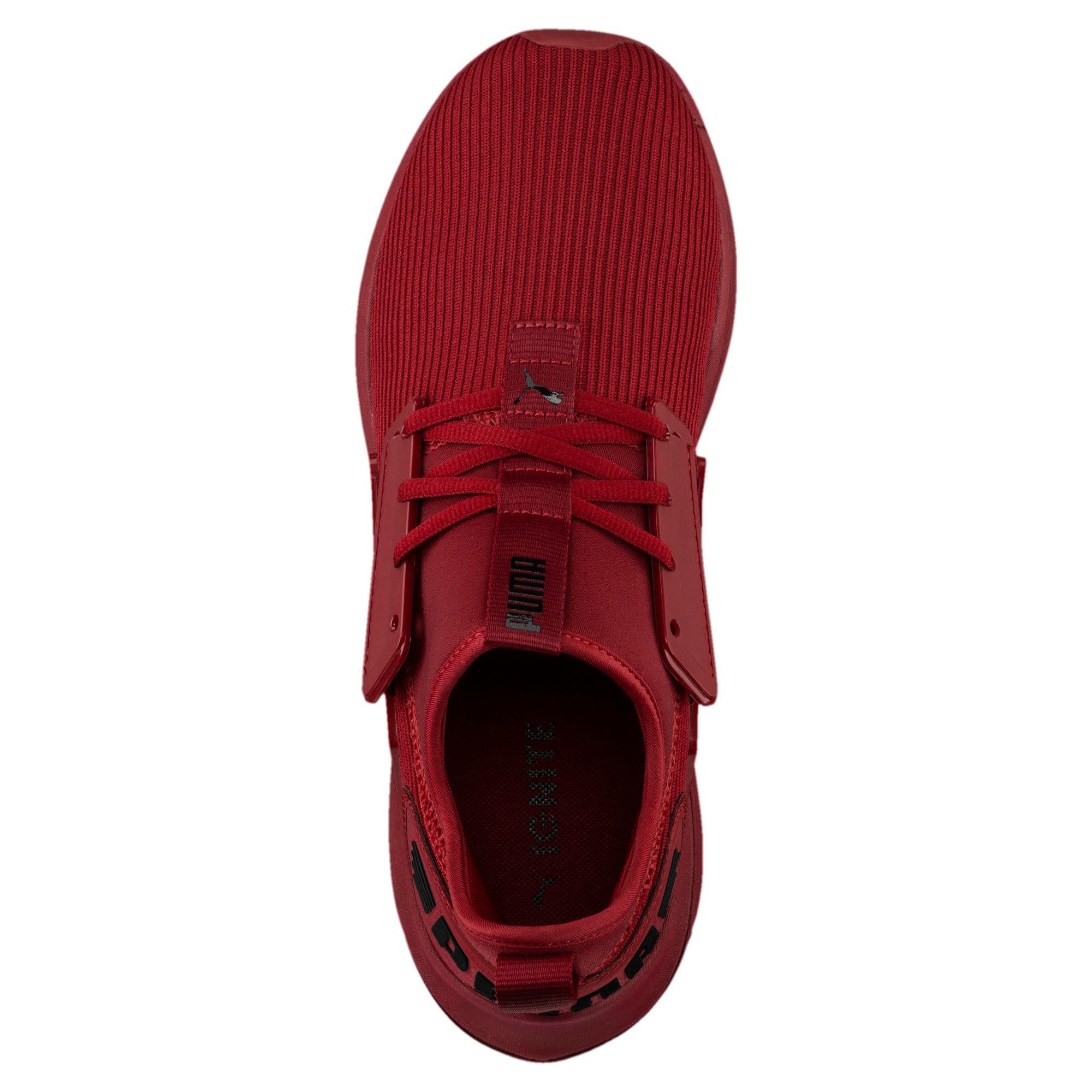 Thumbnail 5 of IGNITE Limitless SR Men's Running Shoes, Red Dahlia, medium
