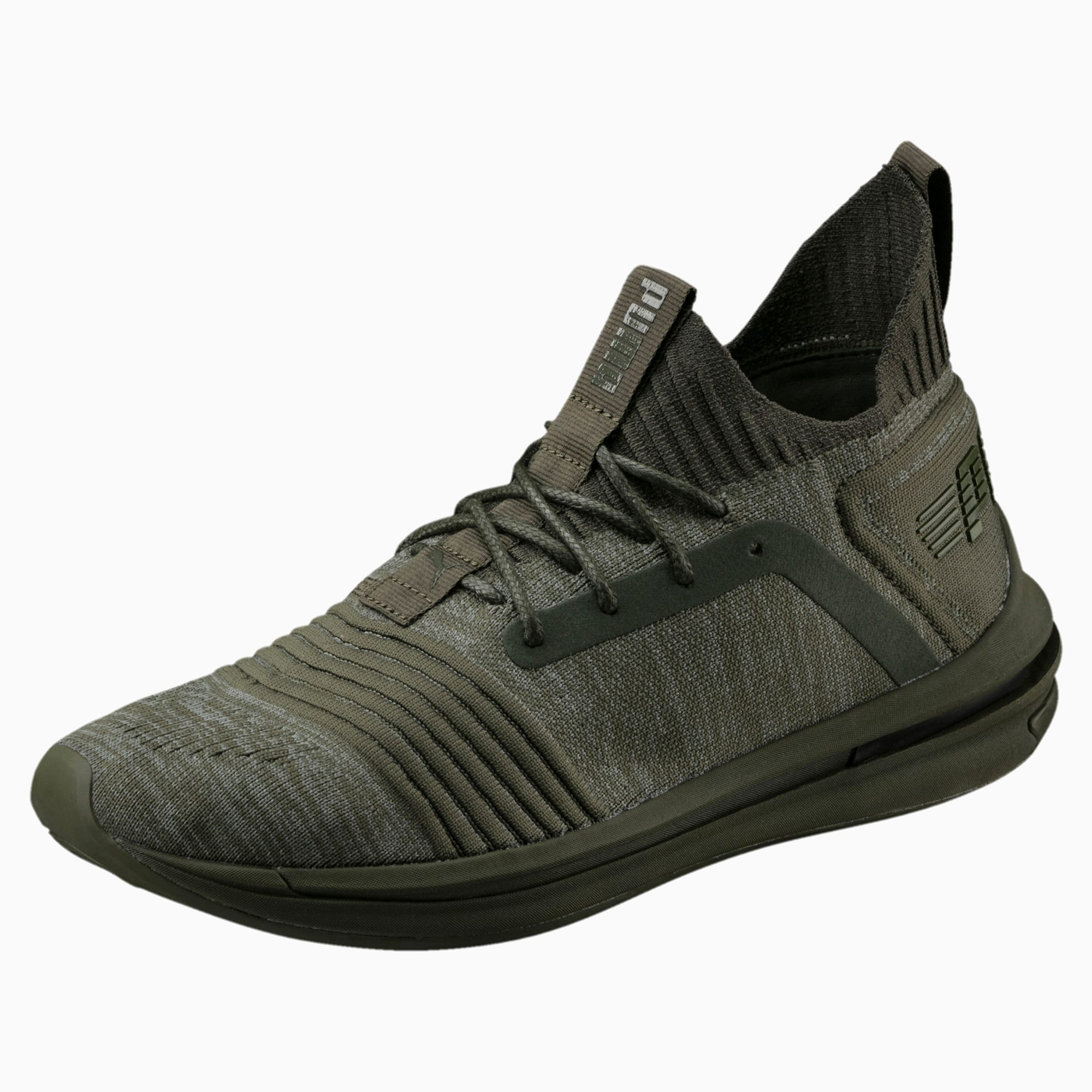 IGNITE Limitless SR evoKNIT Men's Sneakers