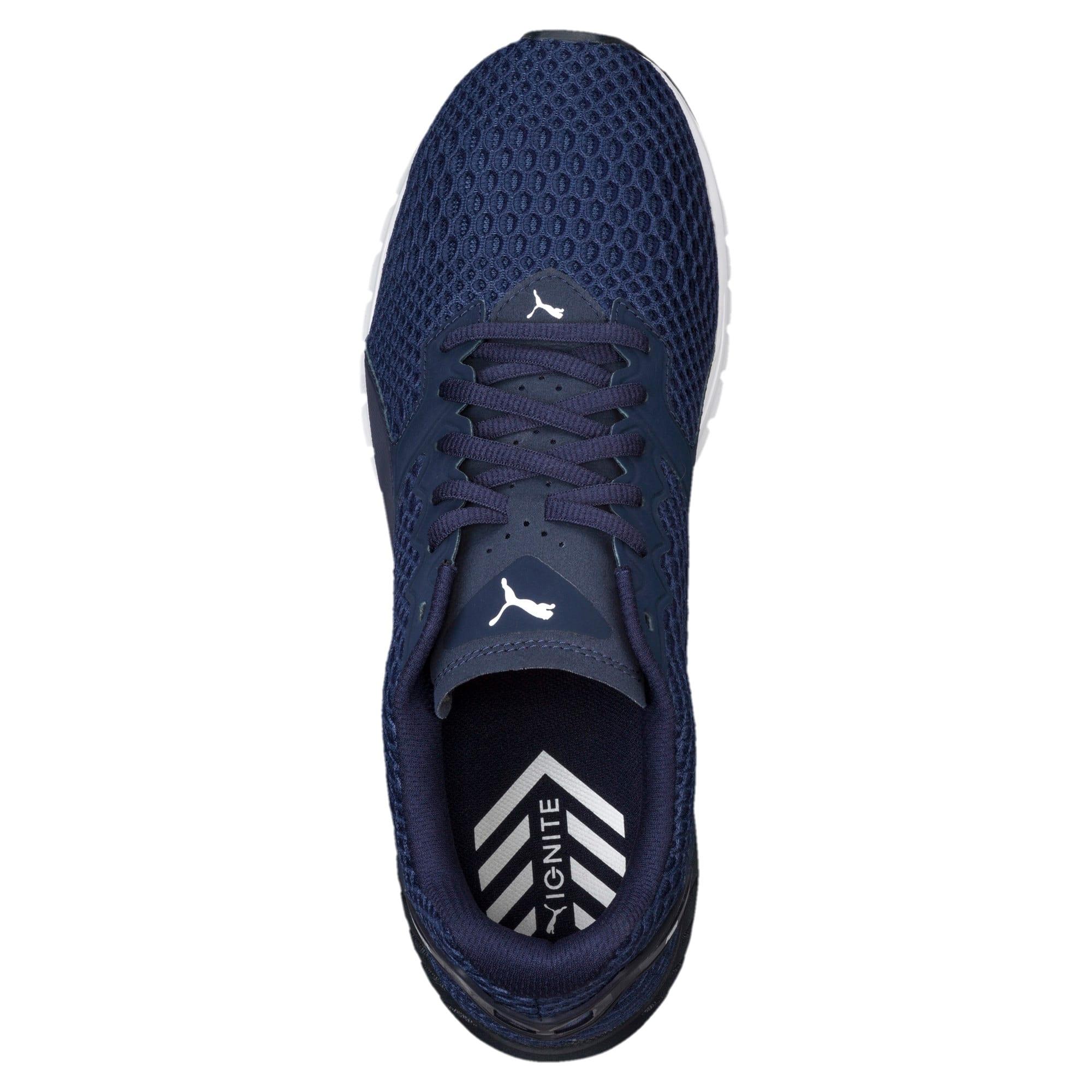 Thumbnail 5 of IGNITE Dual New Core Men's Training Shoes, Peacoat-Sargasso Sea, medium-IND