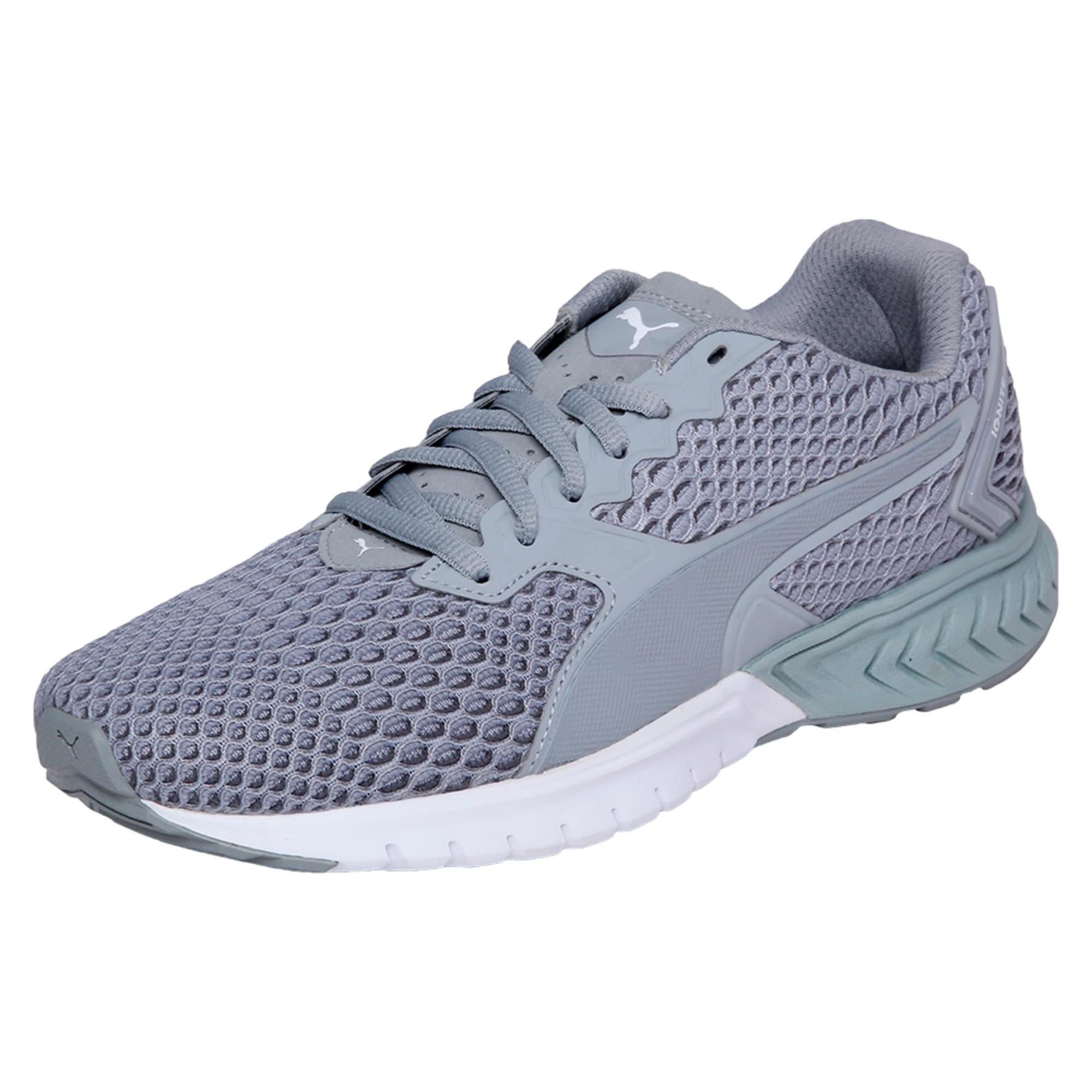 Thumbnail 1 of IGNITE Dual New Core Women's Training Shoes, Quarry-QUIET SHADE, medium-IND