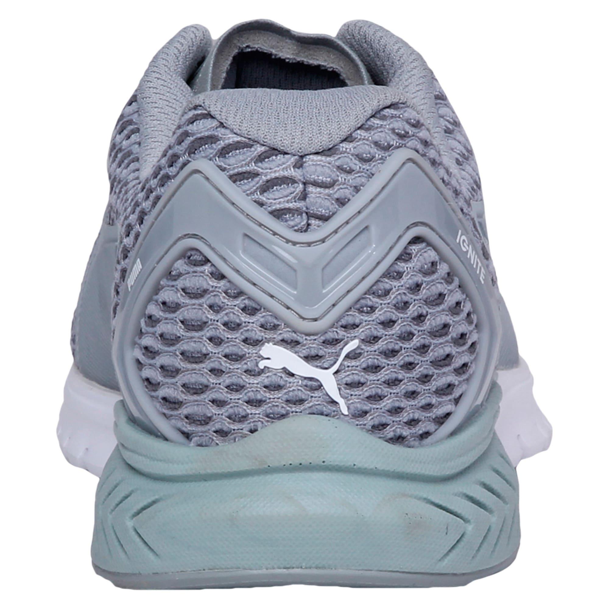 Thumbnail 3 of IGNITE Dual New Core Women's Training Shoes, Quarry-QUIET SHADE, medium-IND