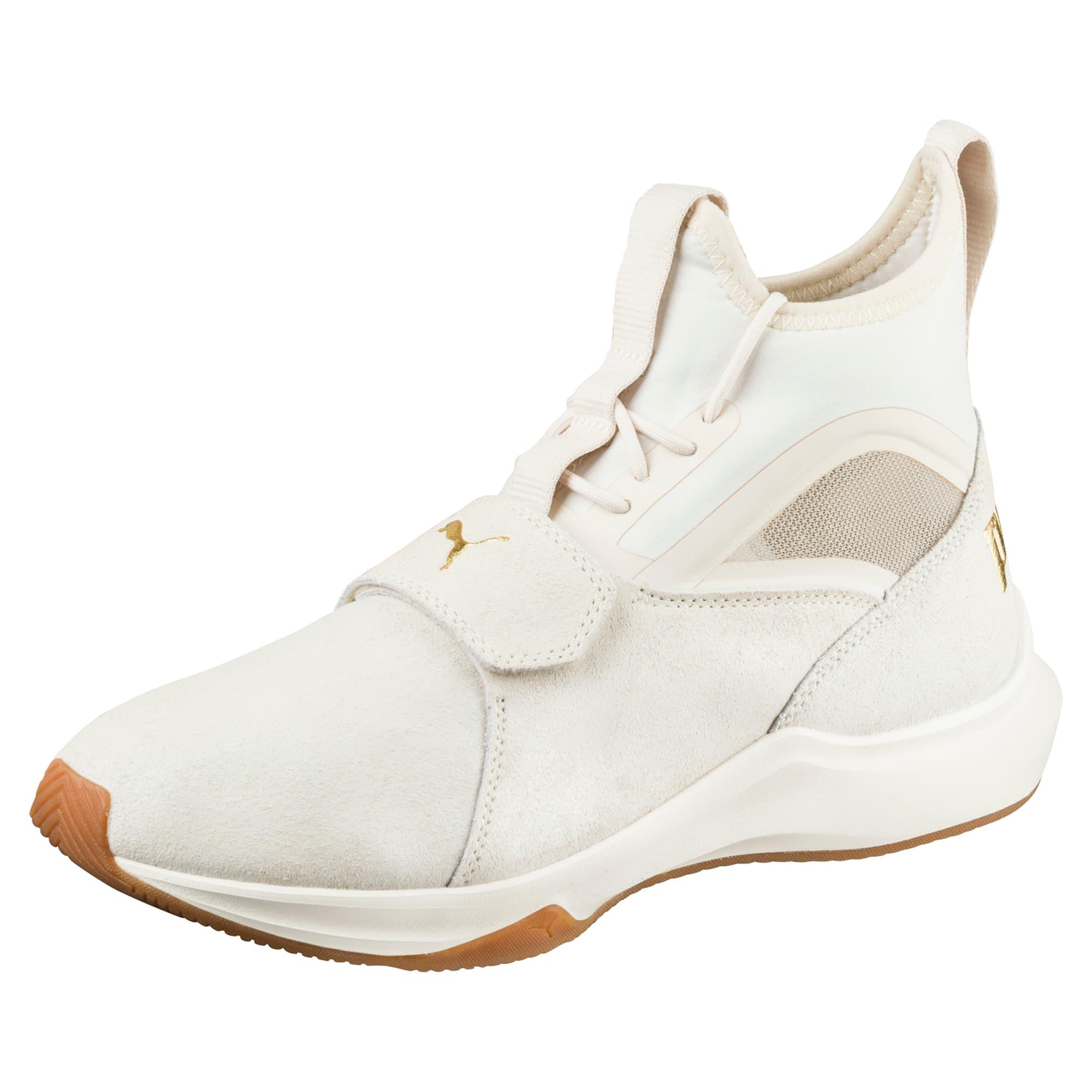 Phenom Womens Training Shoes Women's Footwear from Puma
