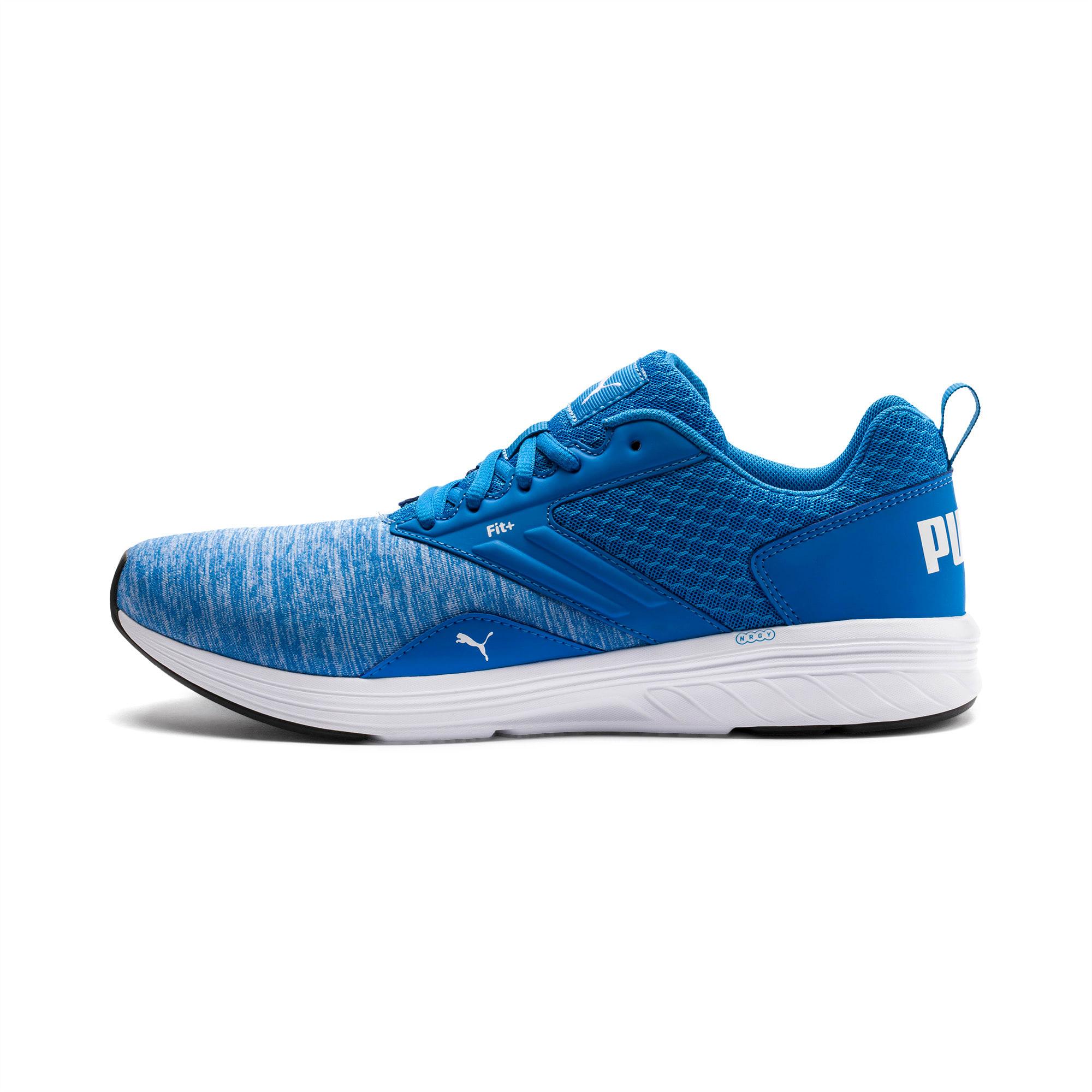 Zapatos de hombre para correr NRGY Comet