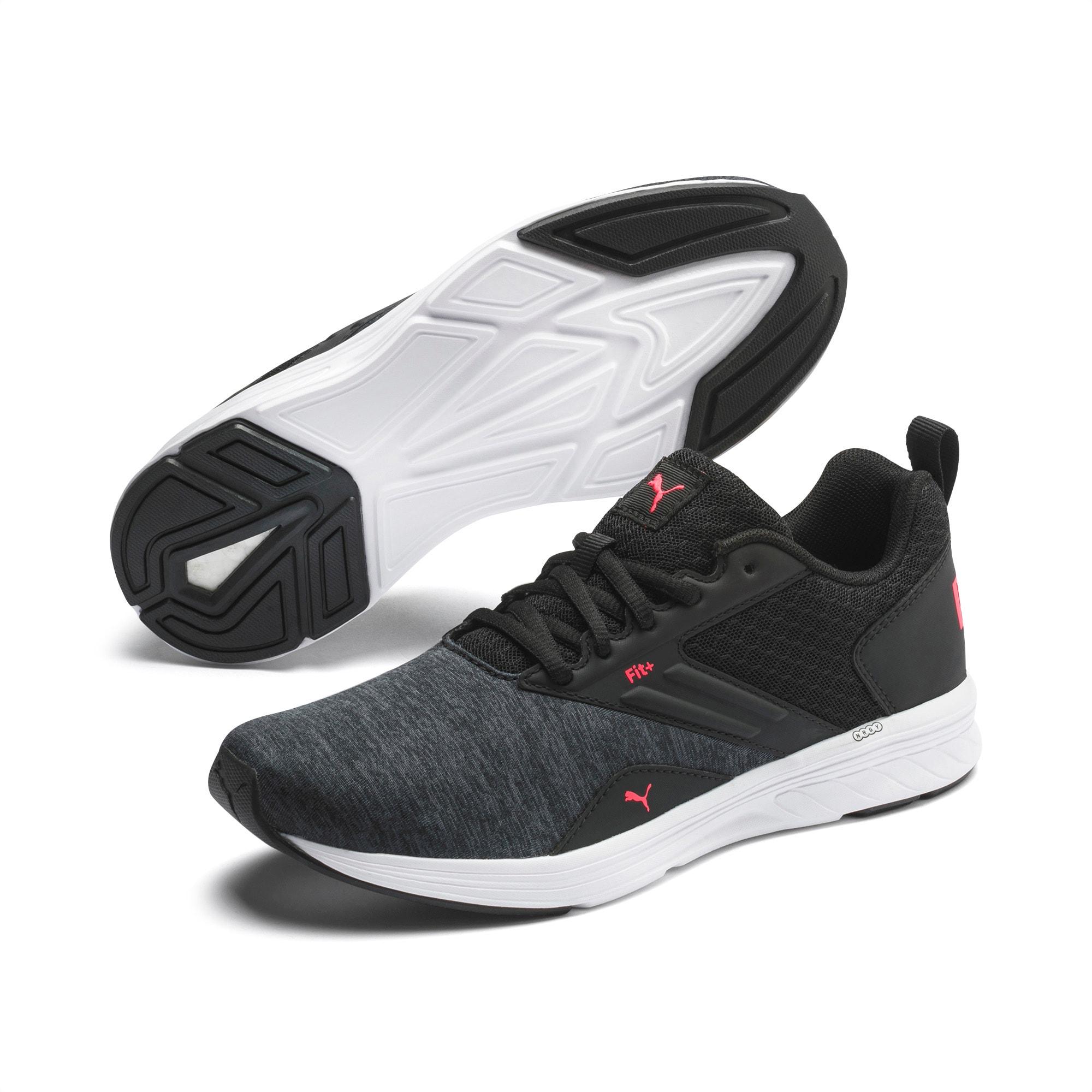 NRGY Comet Men's Running Shoes   PUMA US