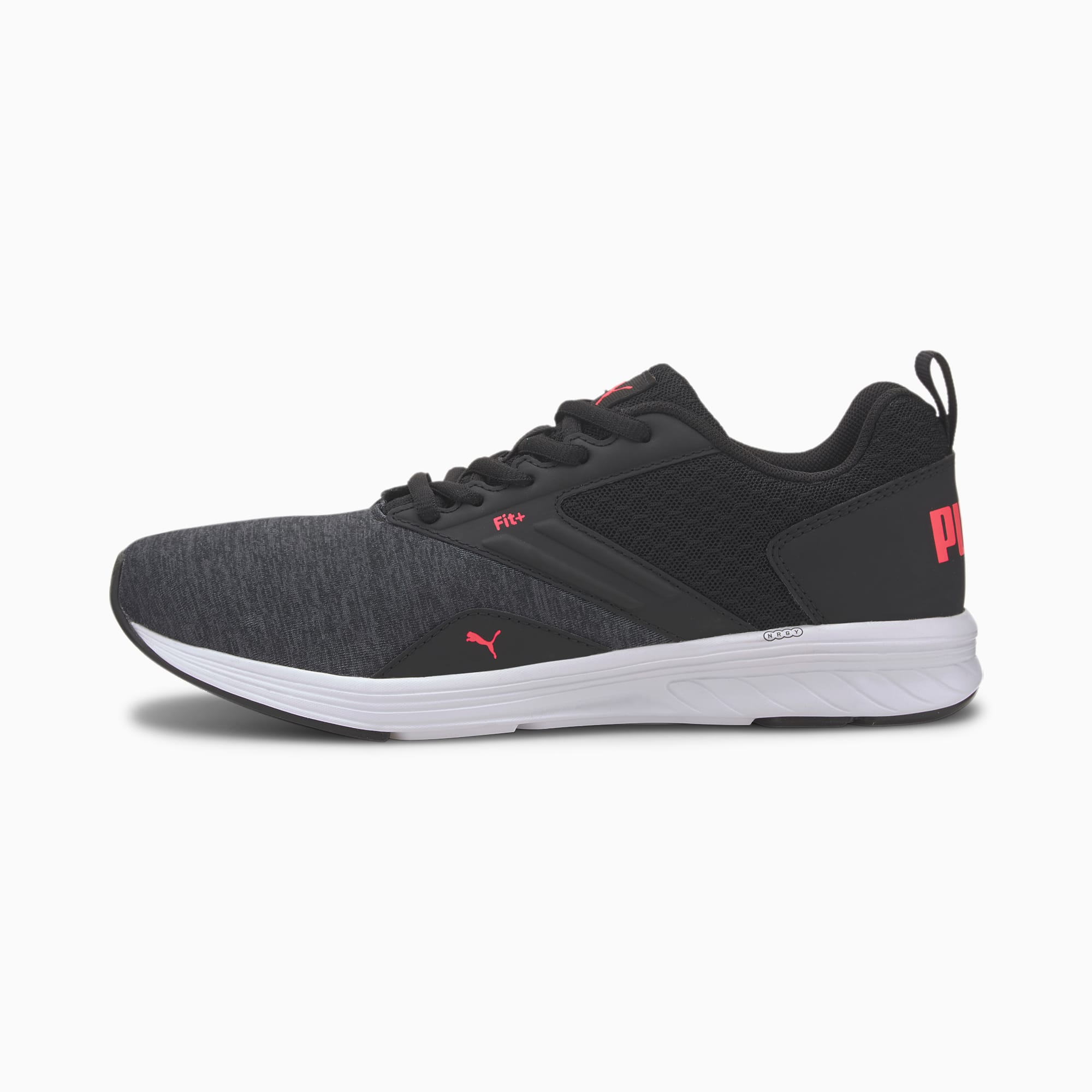 NRGY Comet Men's Running Shoes | PUMA US