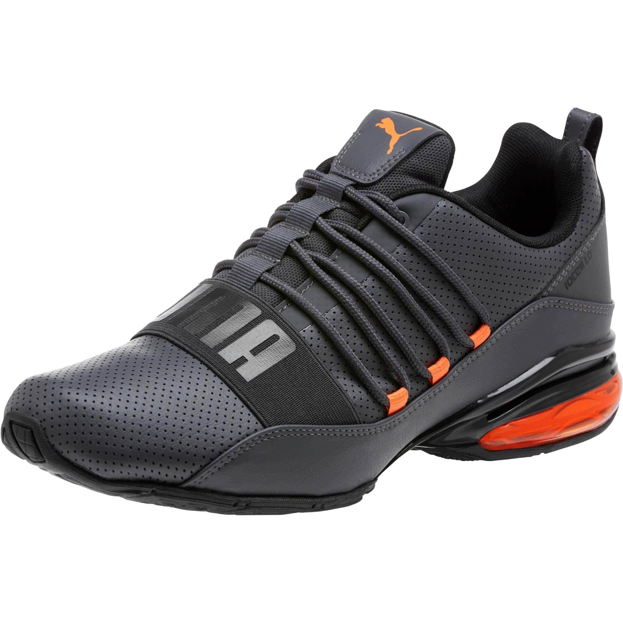 Cell Regulate Men's Running Shoes | PUMA US