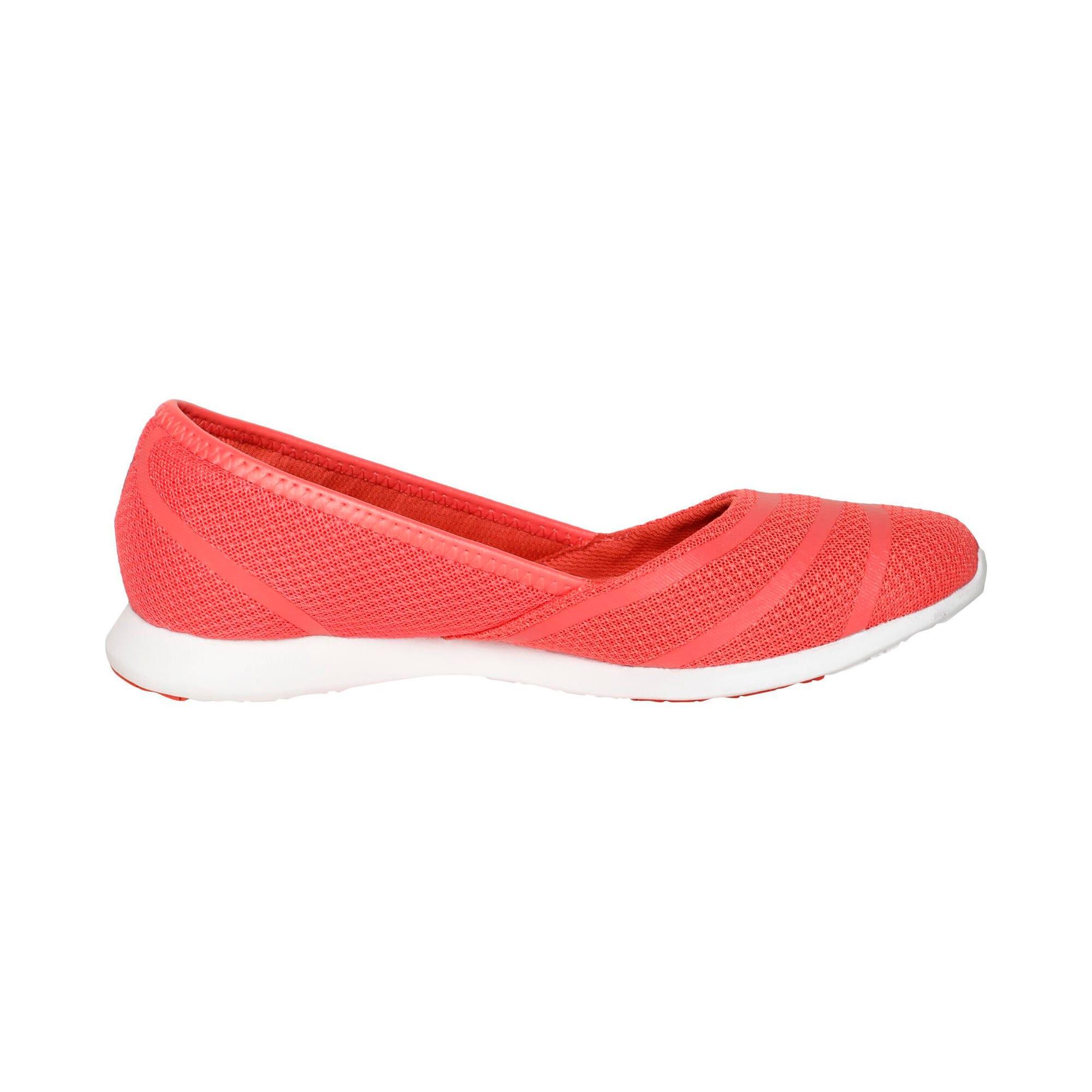 Thumbnail 5 of Escaper SL Jr Running Shoes, Puma Black-Puma White, medium-IND