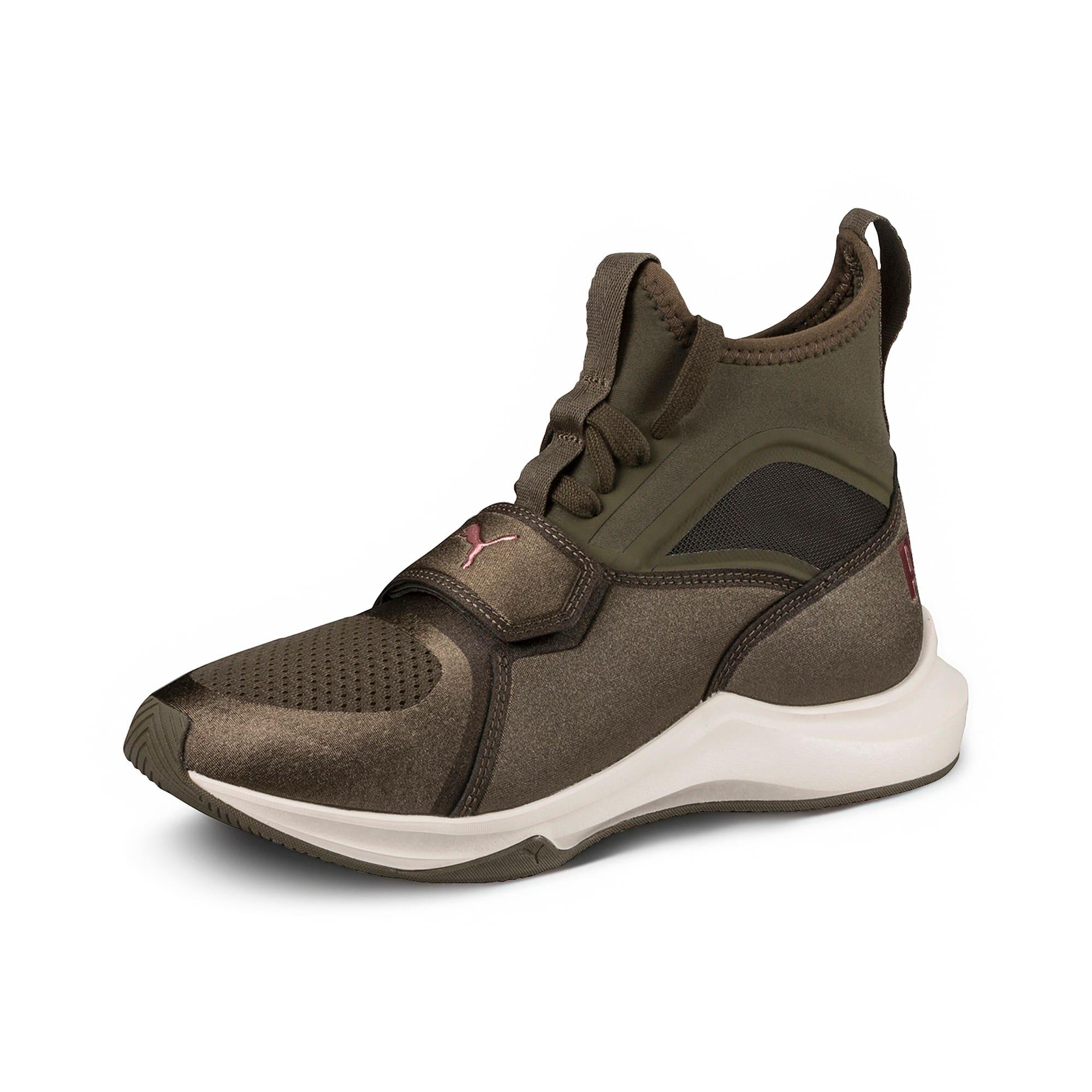 Chaussure pour l'entraînement Phenom pour femme