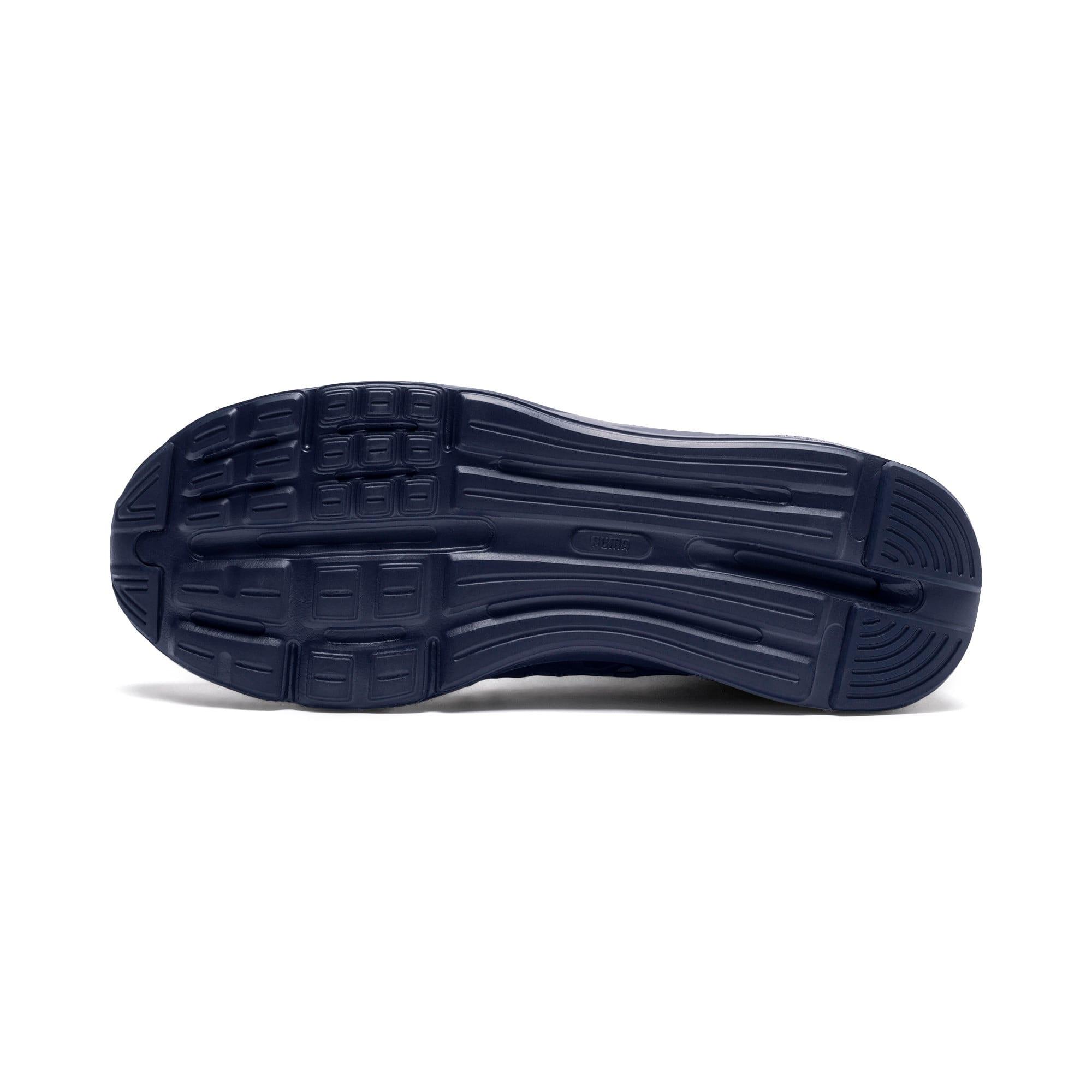 Thumbnail 3 of Enzo NF Mid Men's Training Shoes, Peacoat-Quarry, medium