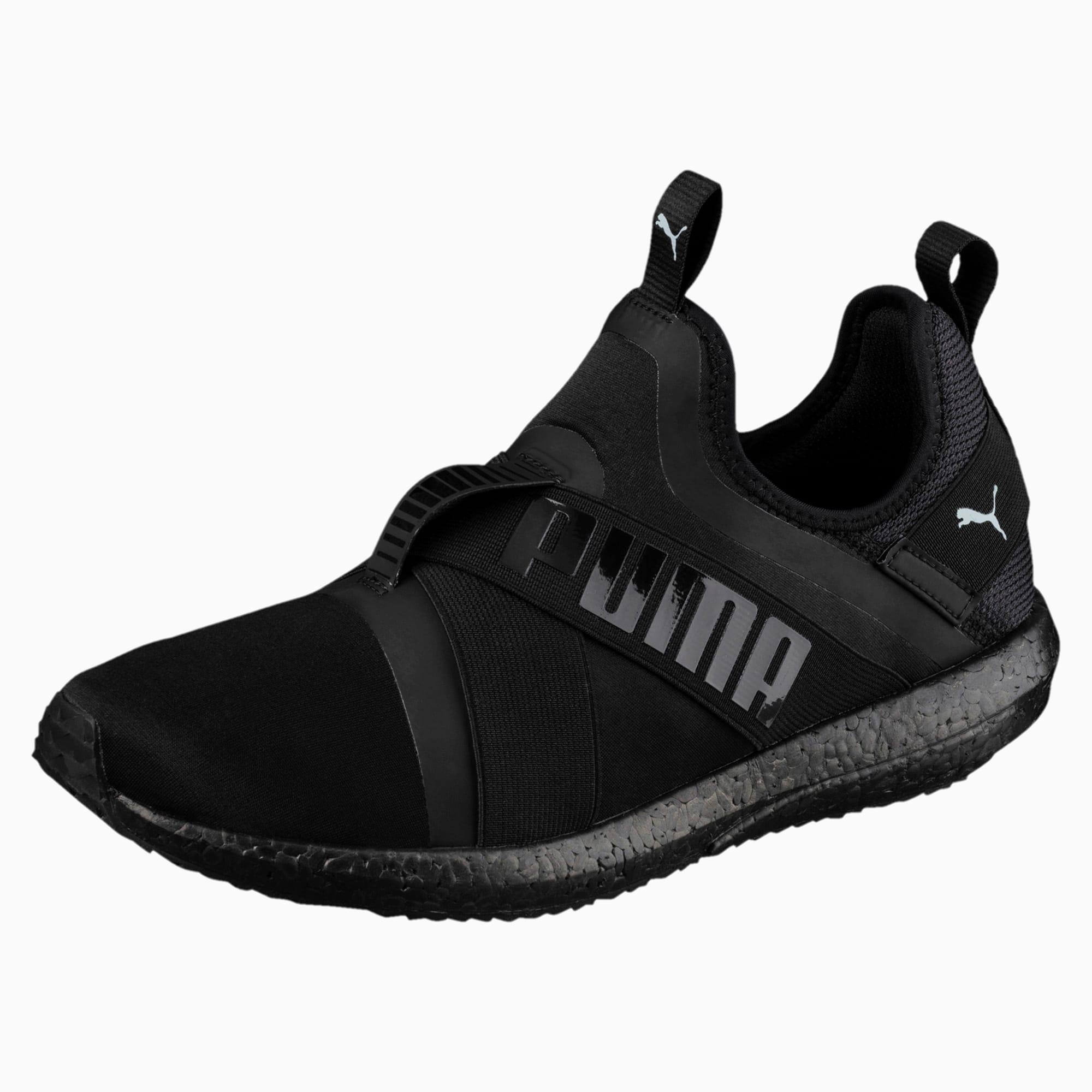 Mega NRGY X Men's Running Shoes