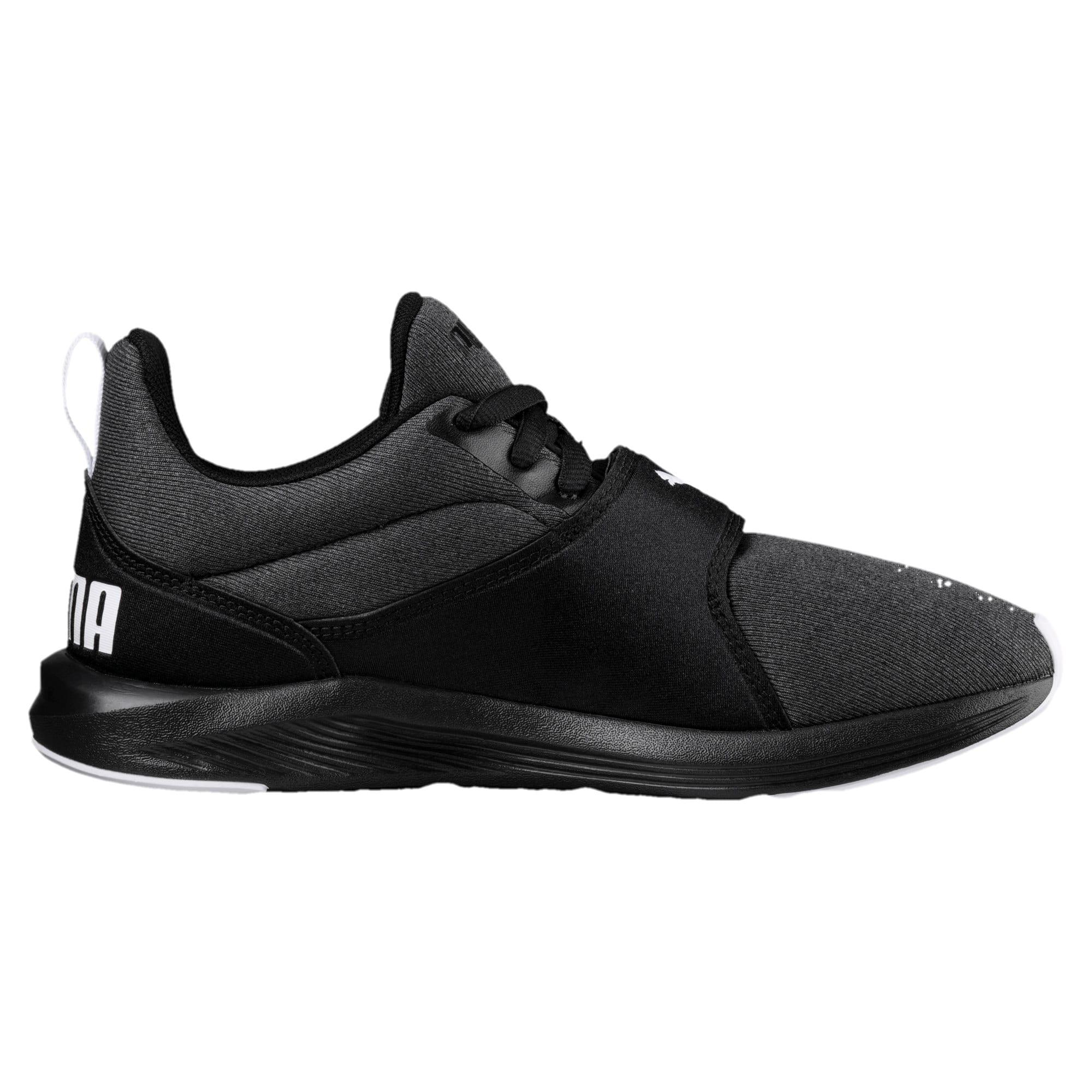 sale uk designer fashion pre order Prodigy Women's Training Shoes