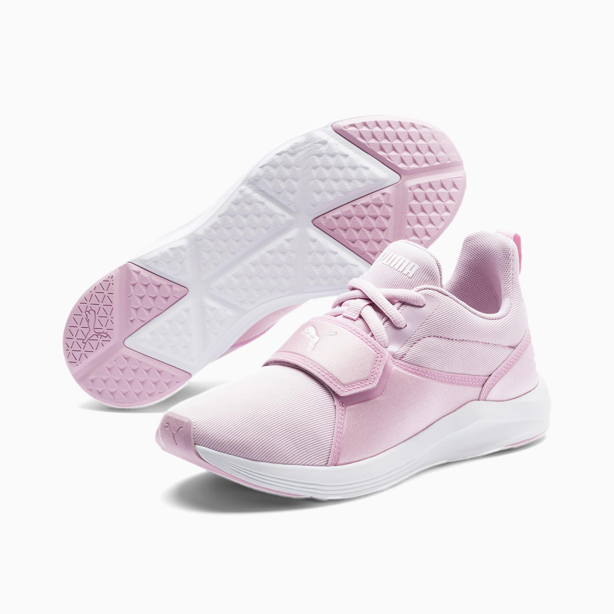 puma italia shoes