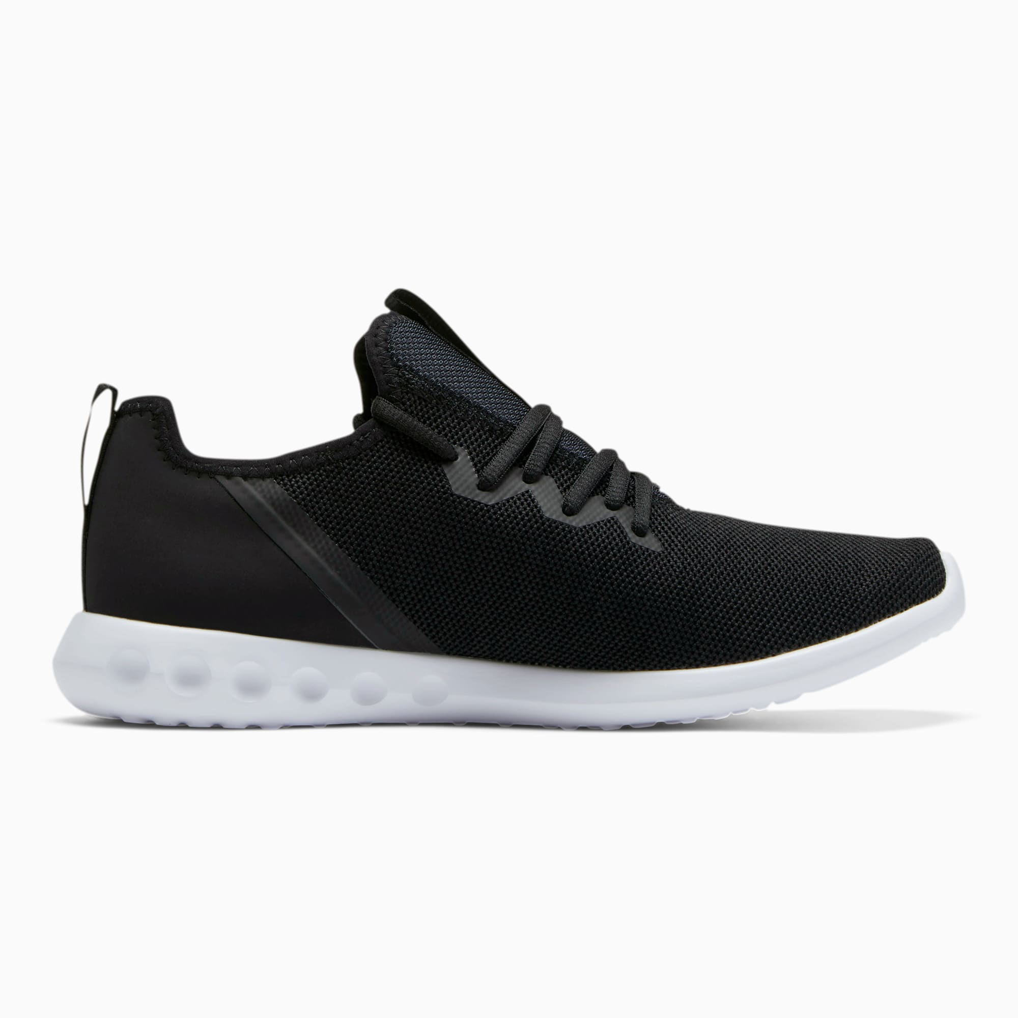 Carson 2 X Knit Men's Running Shoes