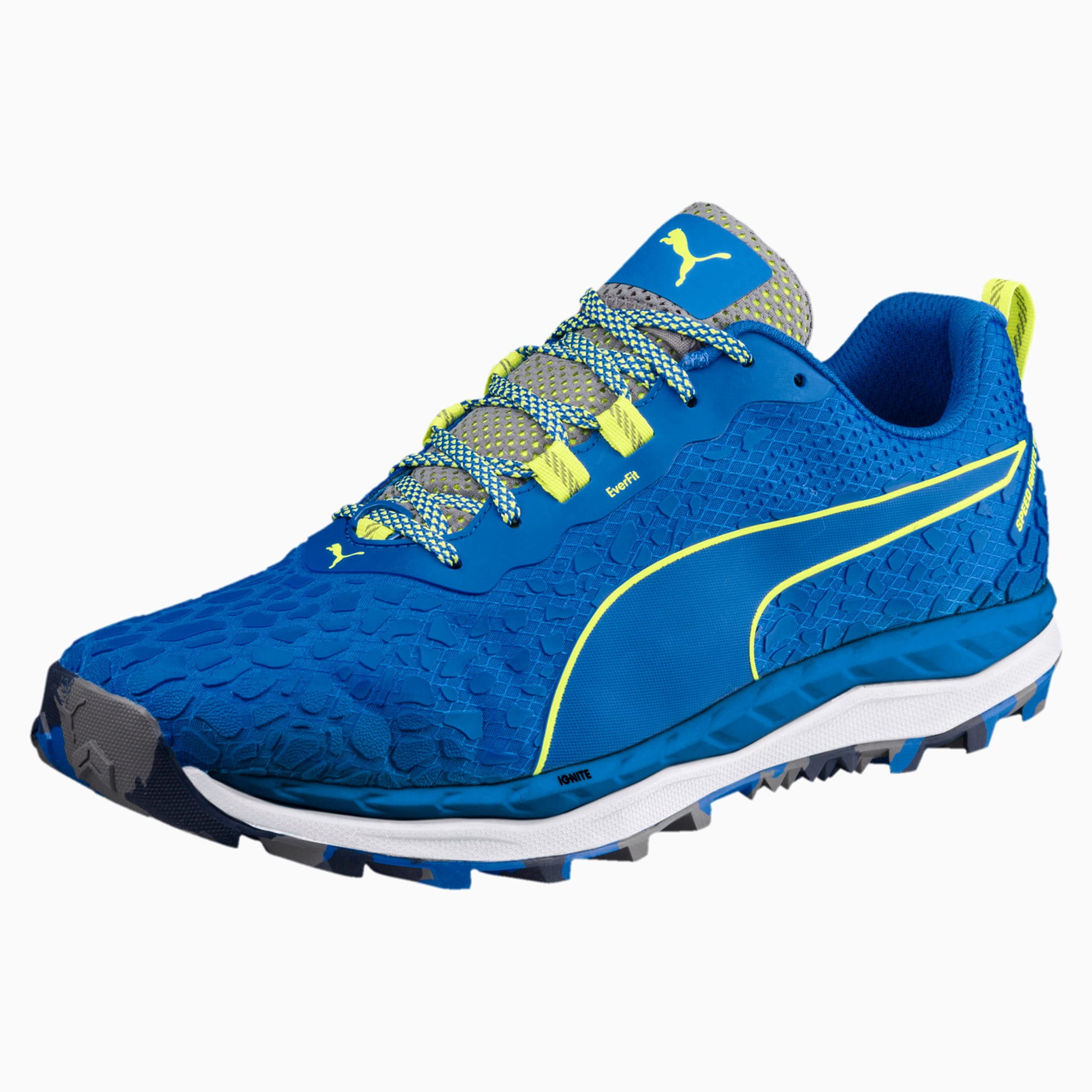 Speed IGNITE Trail 2 Men's Running Shoes   PUMA New Arrivals