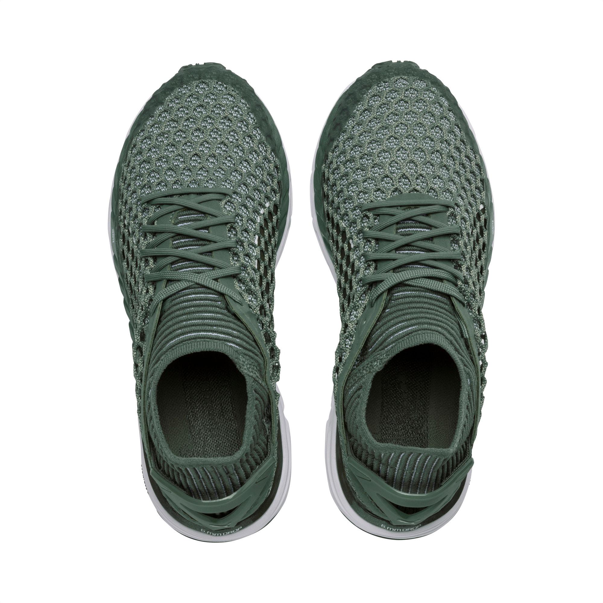 Speed IGNITE NETFIT 2 Women's Running Shoes | PUMA Nye