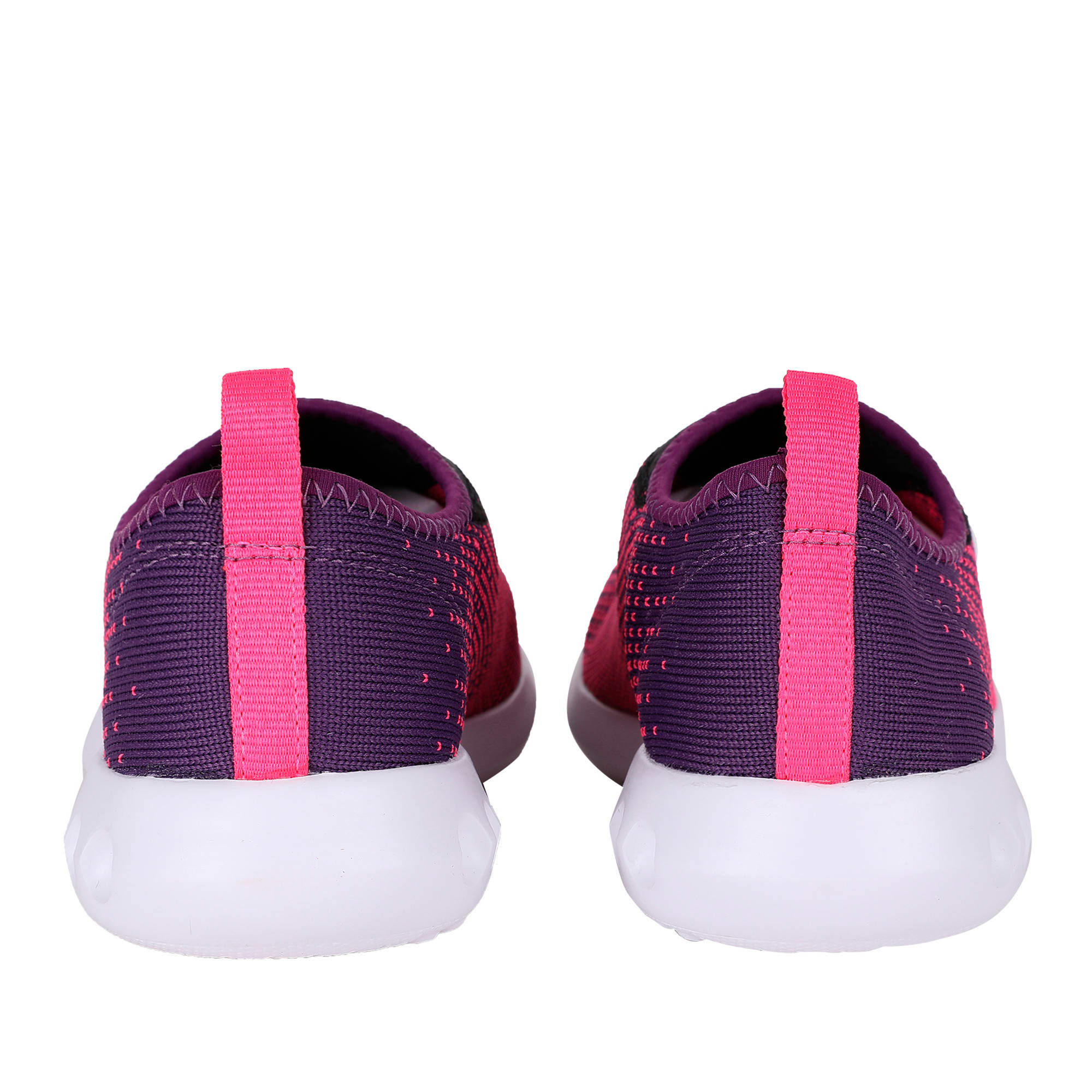 Thumbnail 6 of Carson 2 Slip-On Wn s IDP, Majesty-KO PINK-Puma White, medium-IND