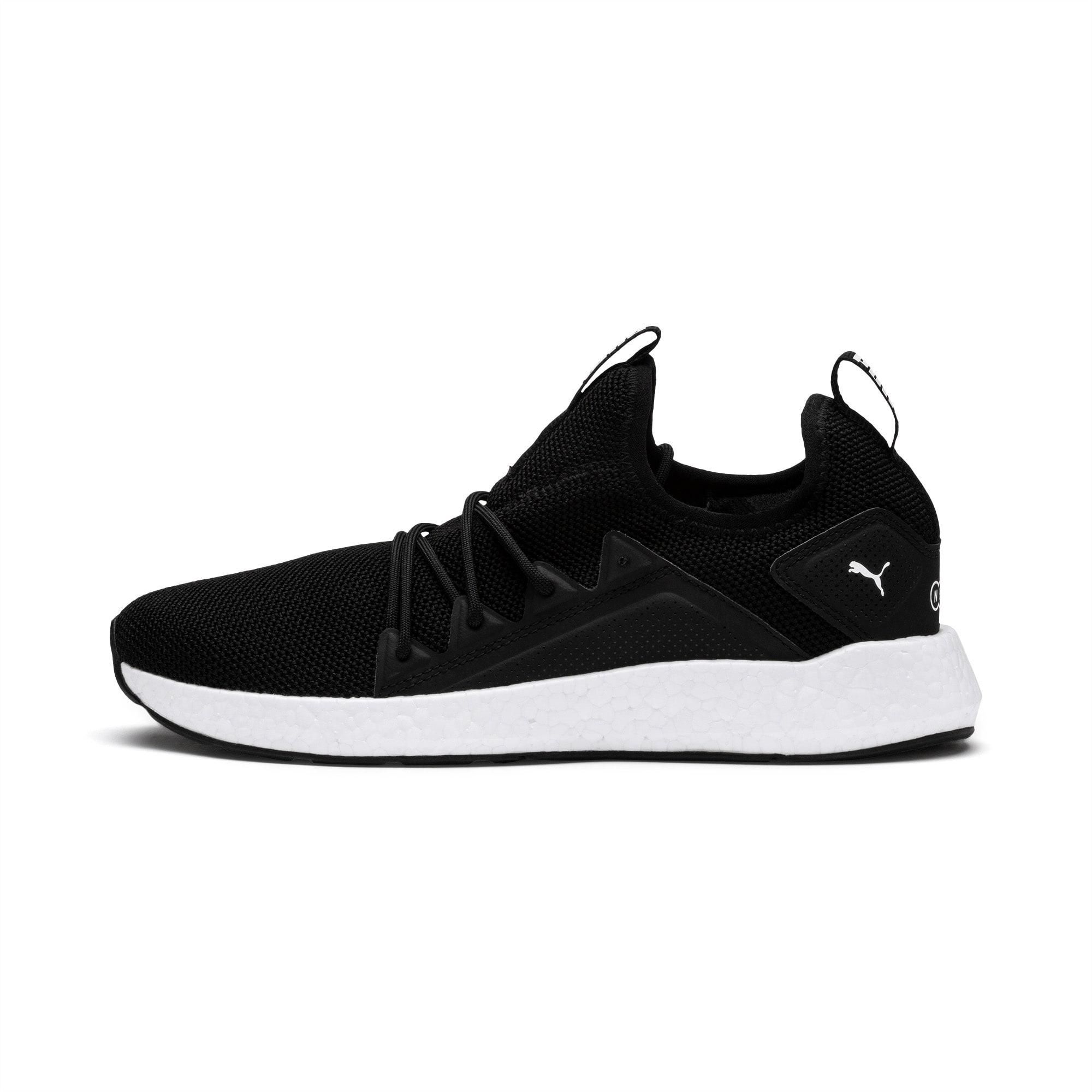 chaussure course femme puma