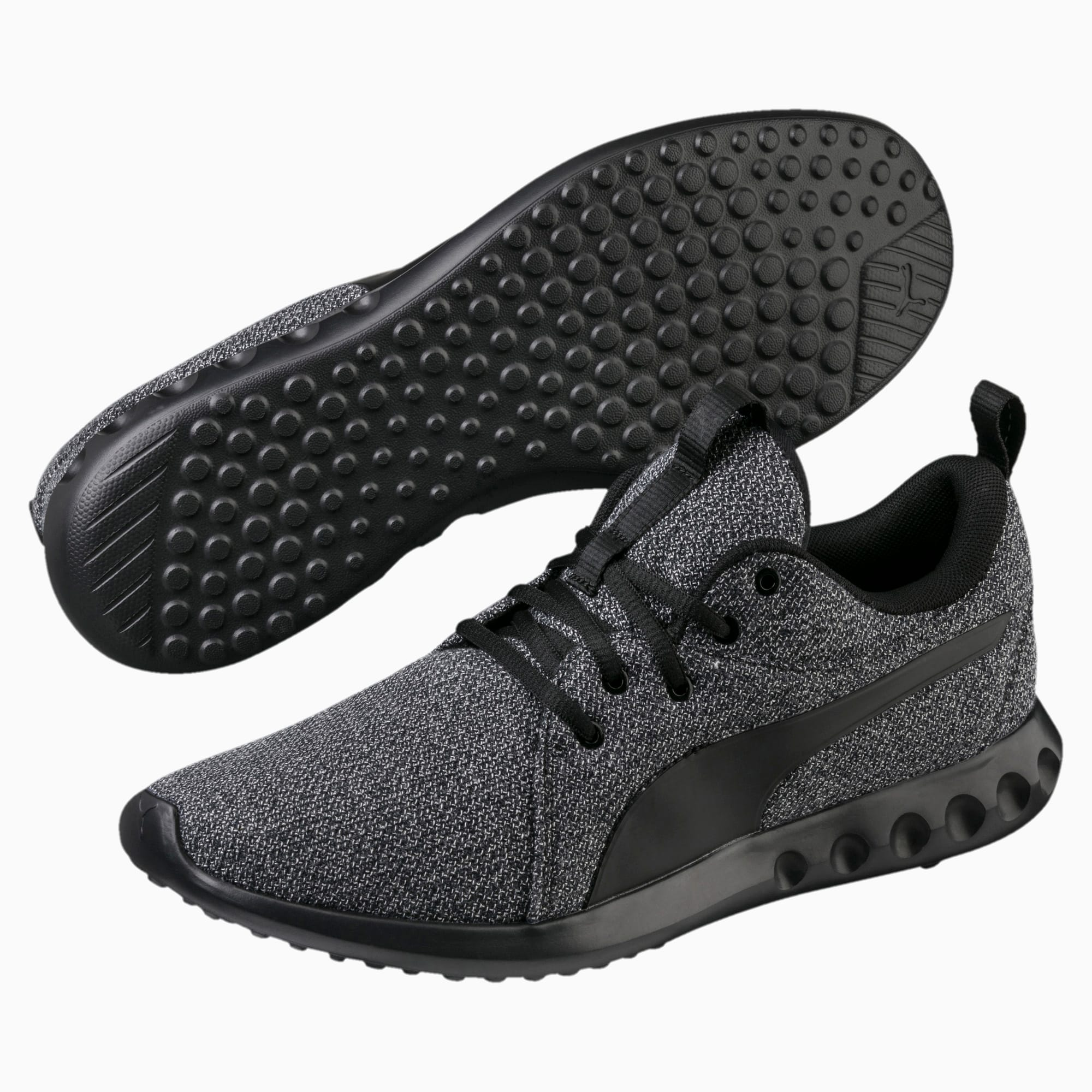 Carson 2 Knit Men's Training Shoes