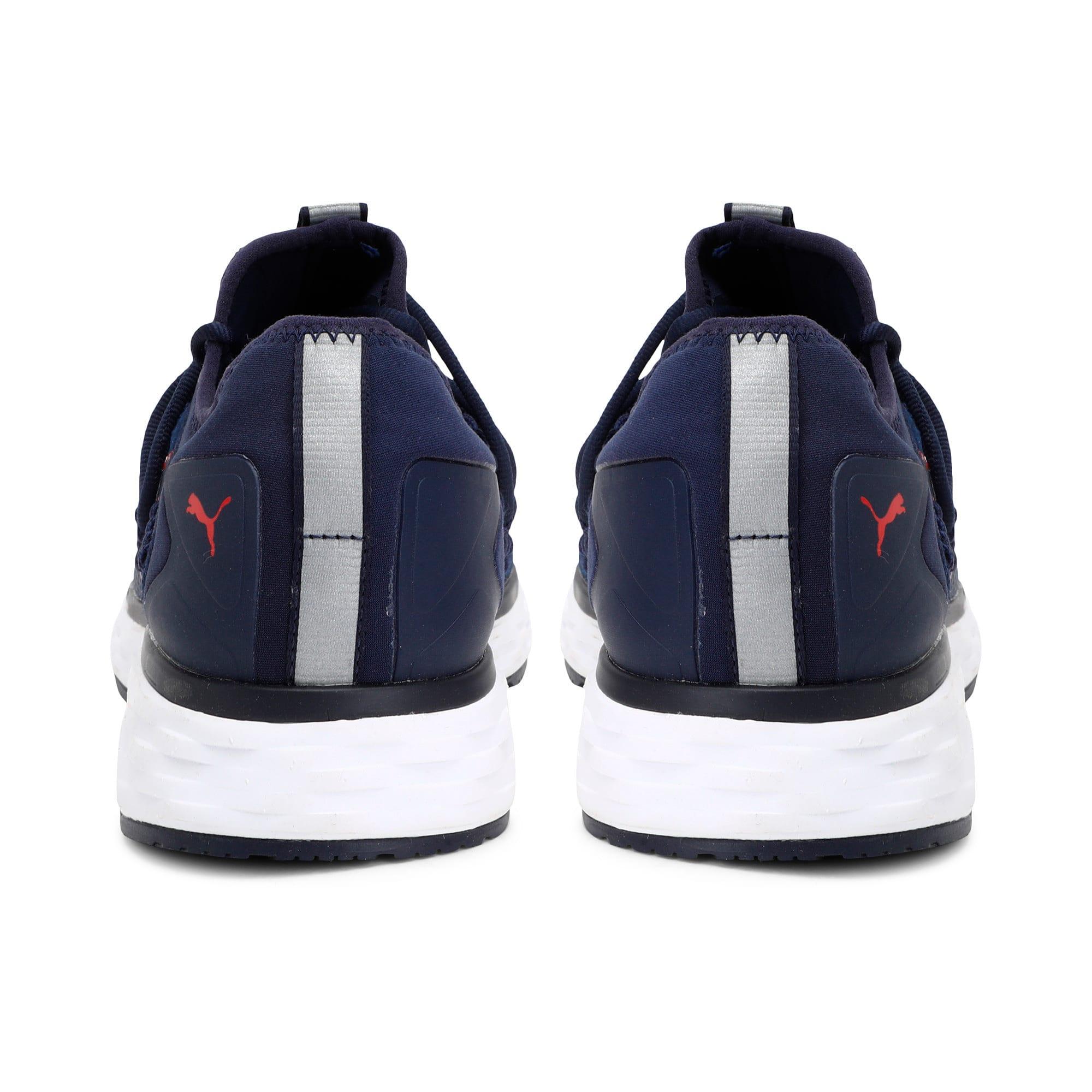 Thumbnail 4 of SPEED FUSEFIT Men's Running Shoes, Peacoat-Sodalite Blue, medium-IND