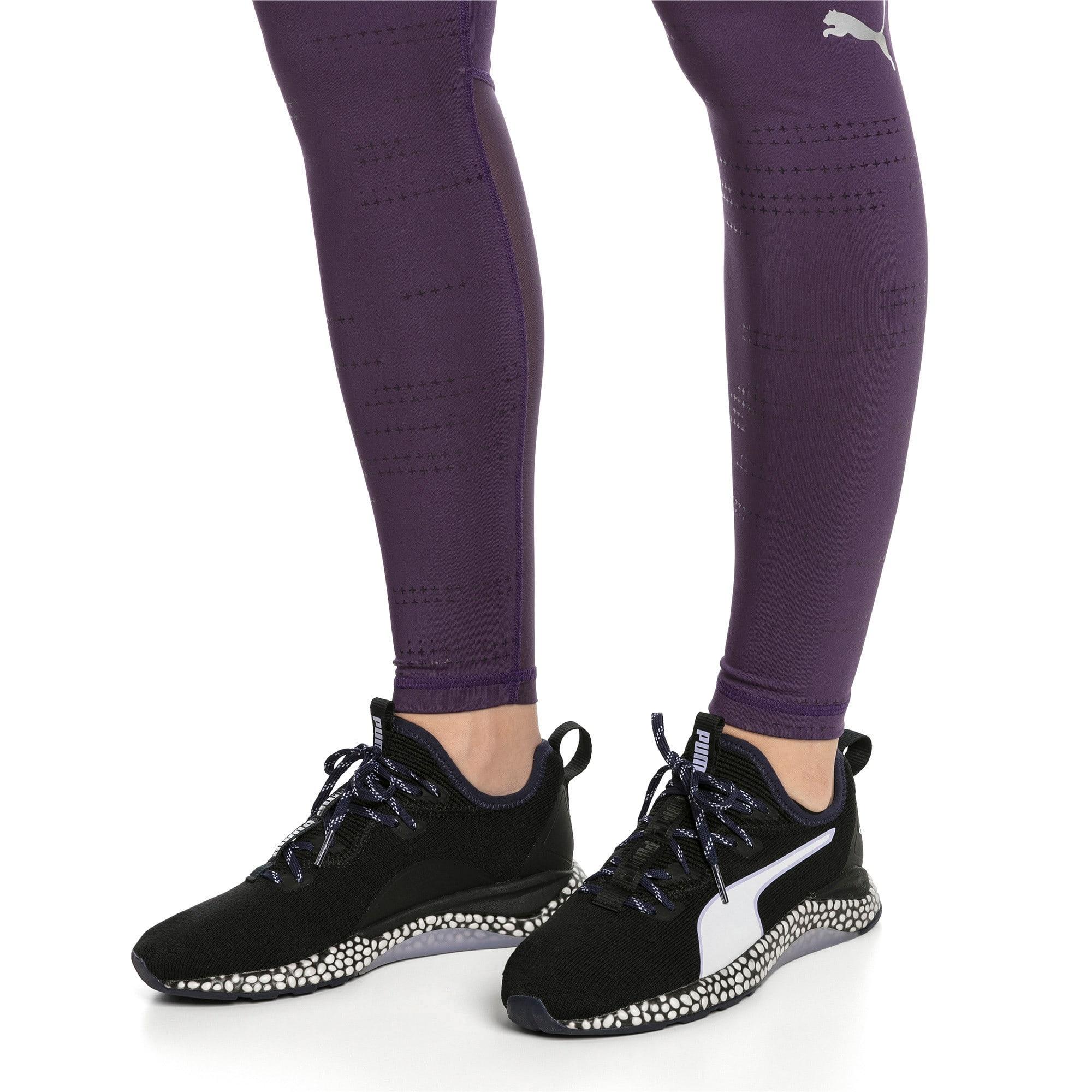 Thumbnail 2 of HYBRID Runner Women's Running Shoes, Peacoat-Sweet Lavender, medium