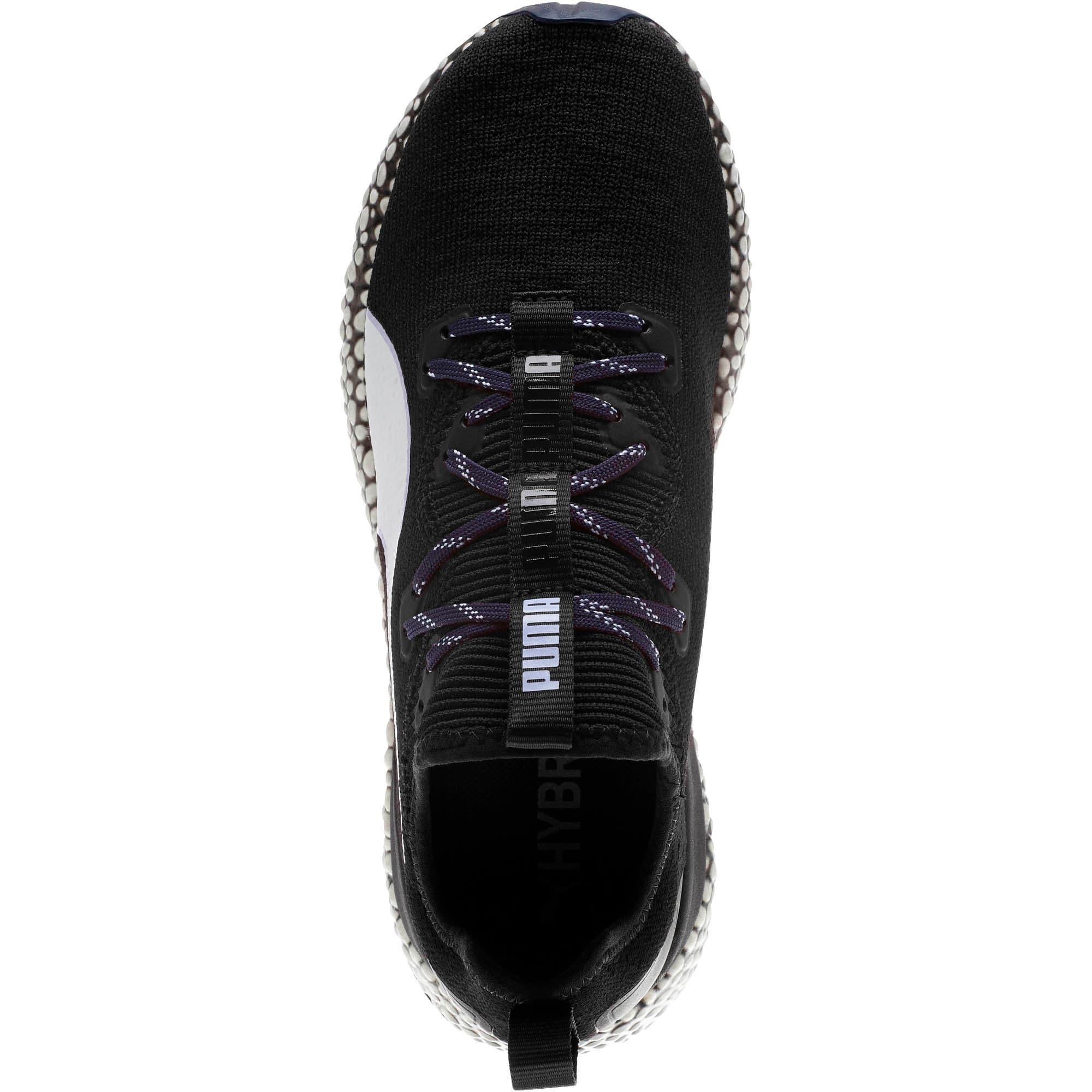 Thumbnail 6 of HYBRID Runner Women's Running Shoes, Peacoat-Sweet Lavender, medium