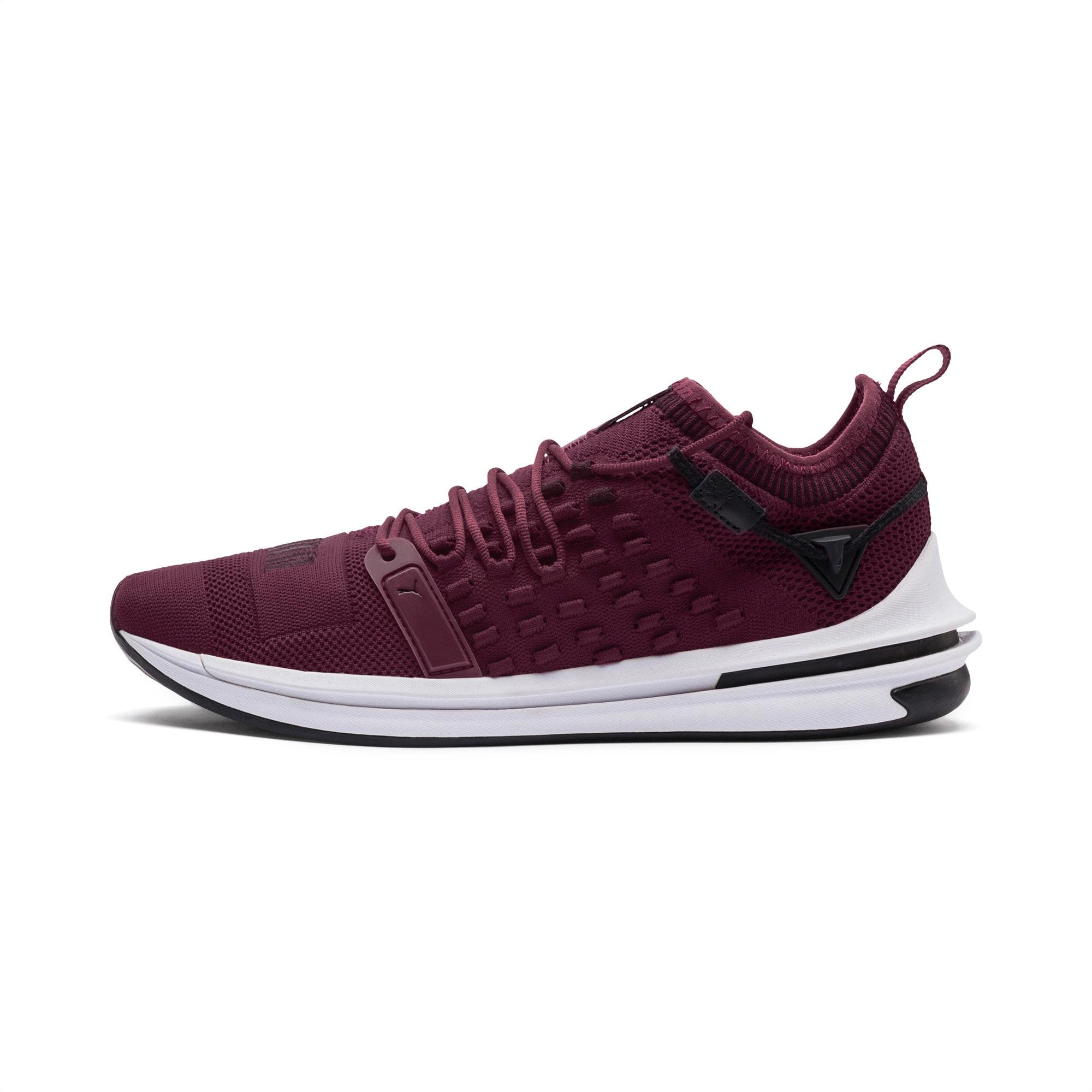 IGNITE Limitless SR FUSEFIT Running Shoes   PUMA Sale   PUMA