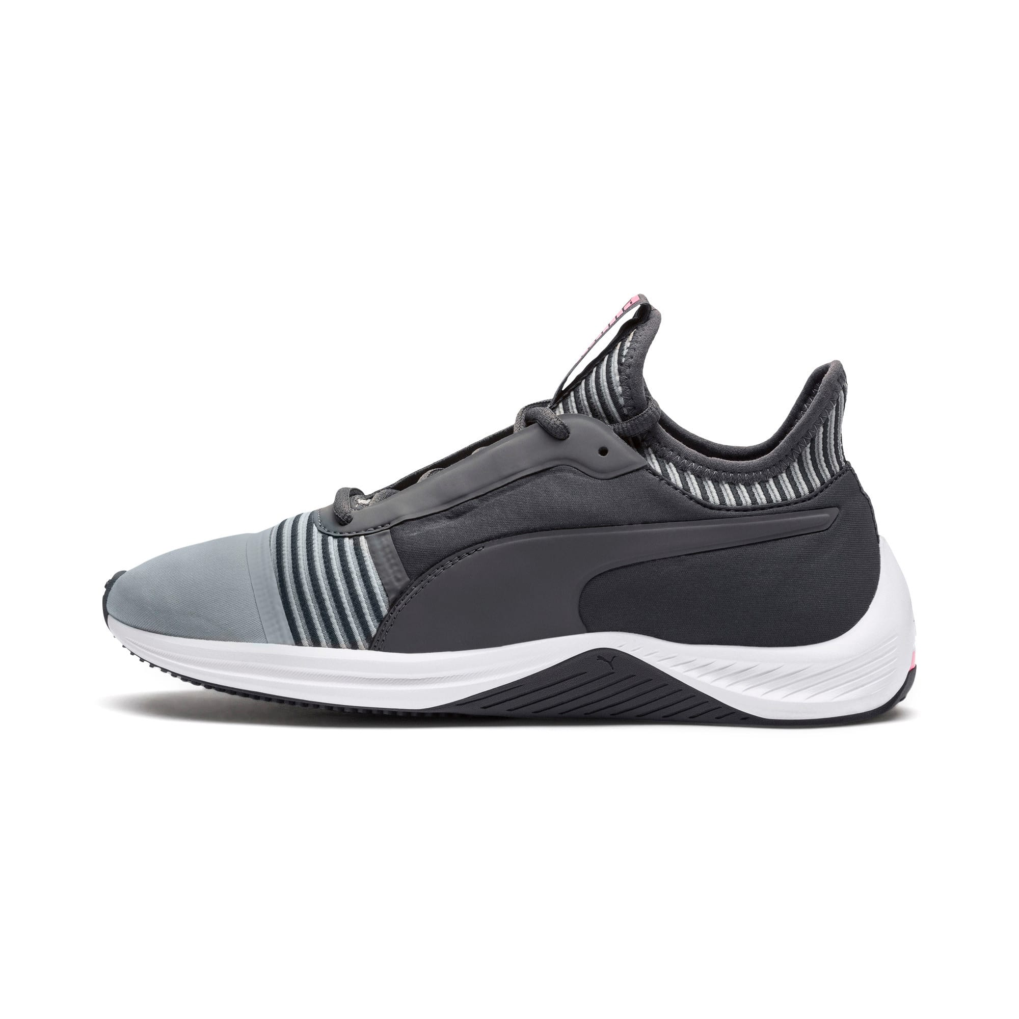 Thumbnail 1 of Amp XT Women's Training Shoes, Iron Gate-Quarry, medium