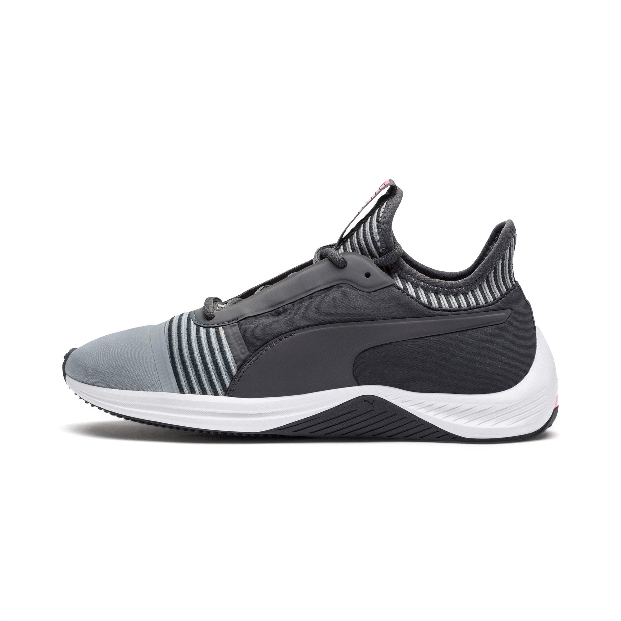 Amp XT Women's Training Shoes