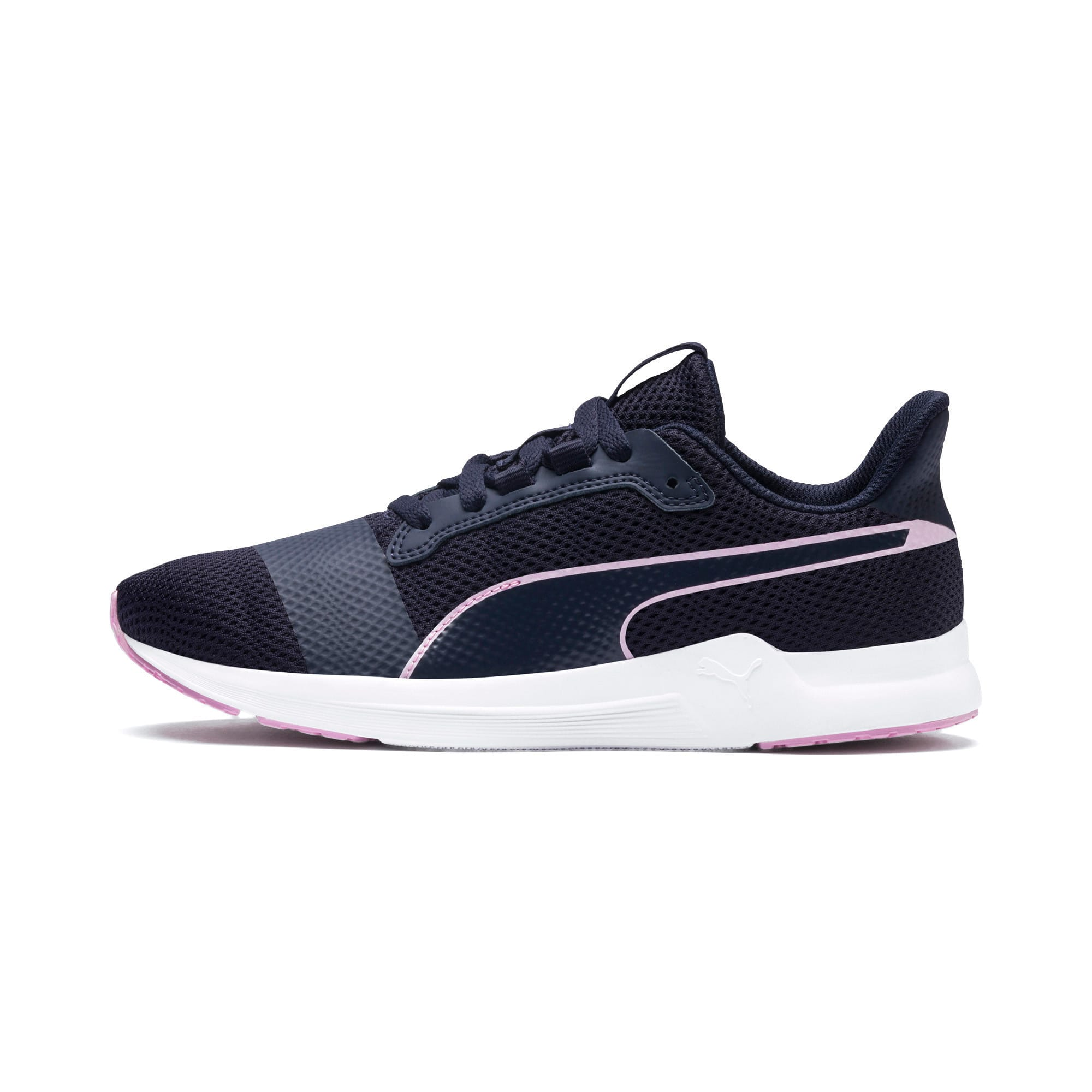 Thumbnail 1 of PUMA Flex XT Active Wn's, Peacoat, medium-IND