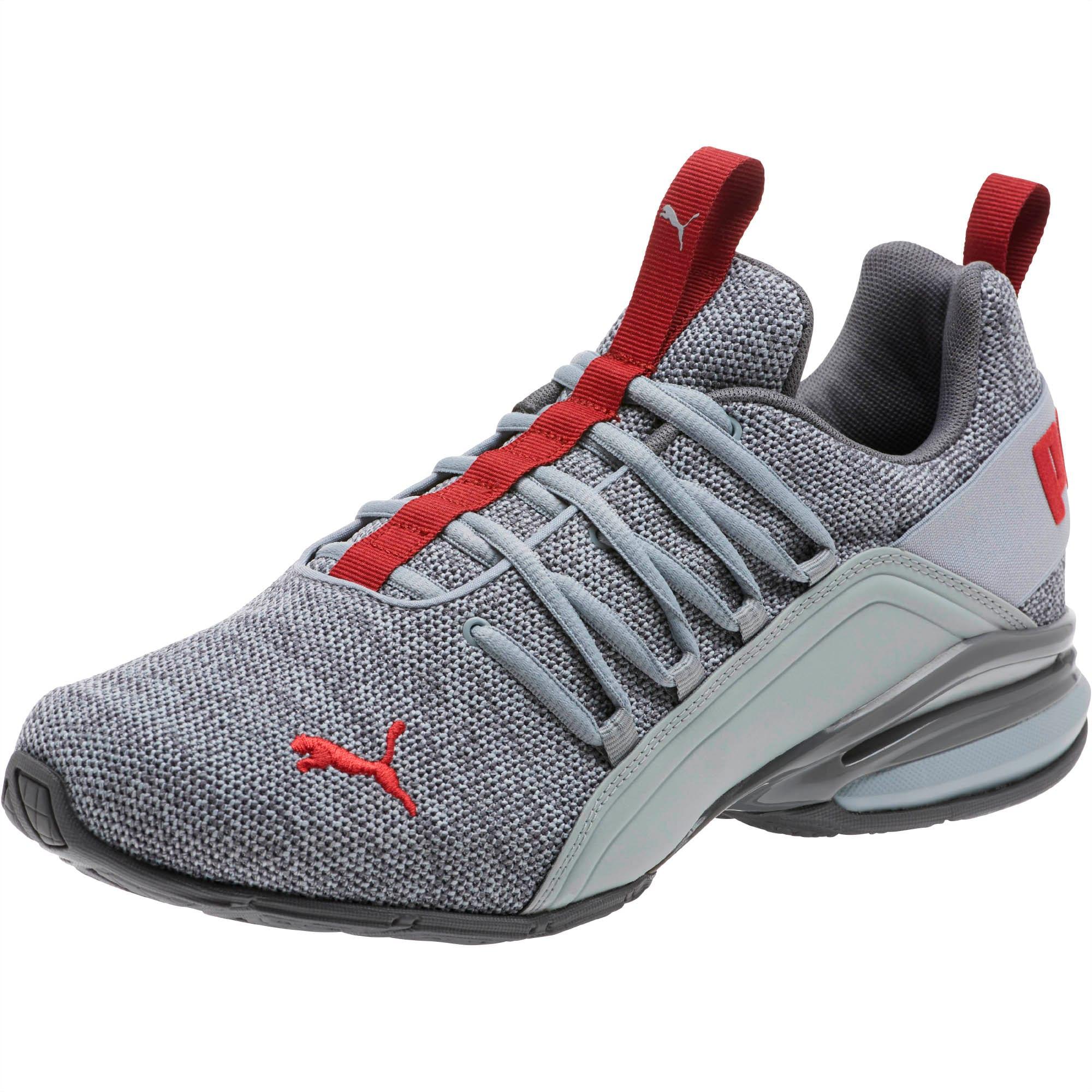 Axelion Men's Training Shoes