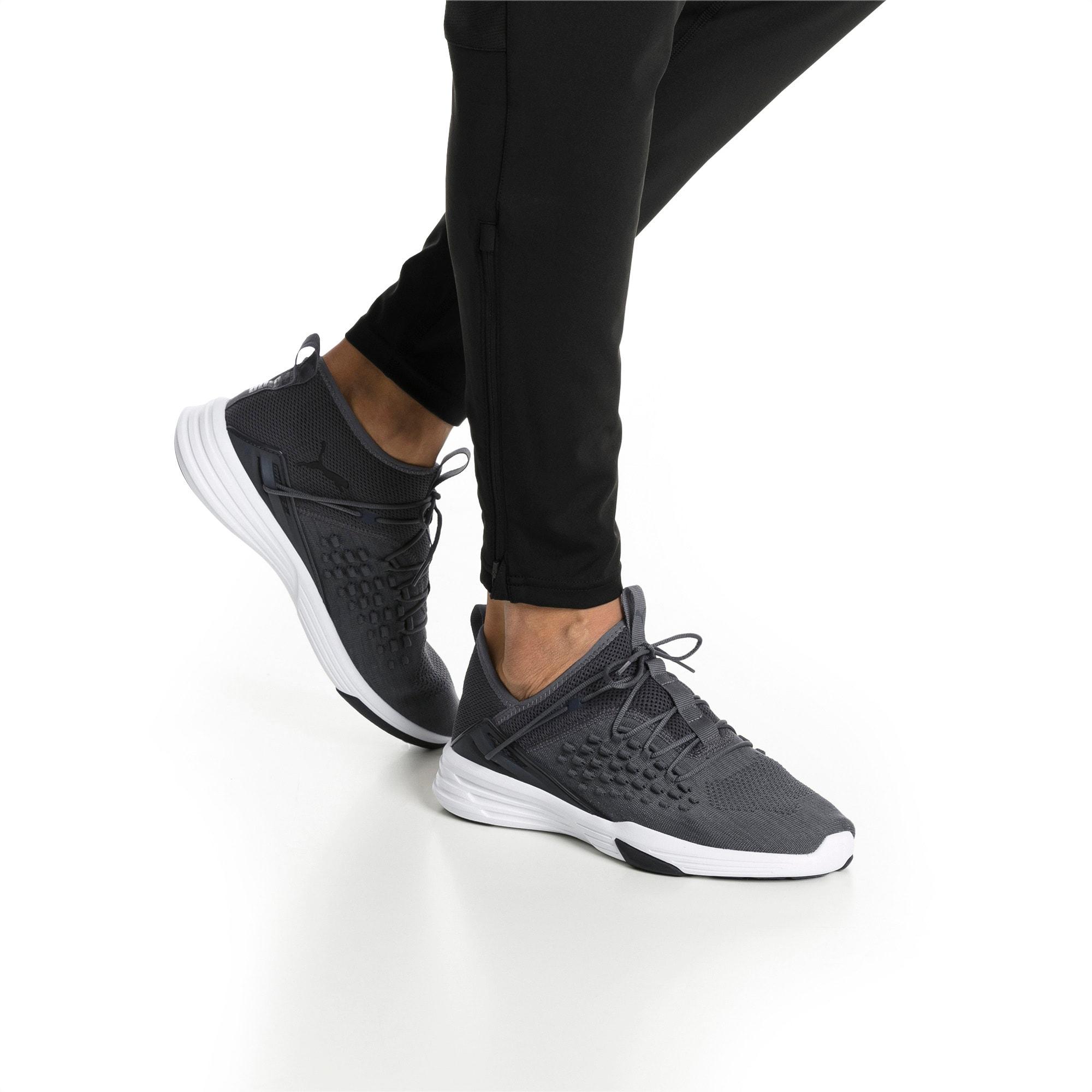 chorro físico porcelana  Mantra FUSEFIT Men's Shoes   PUMA Training & Gym   PUMA
