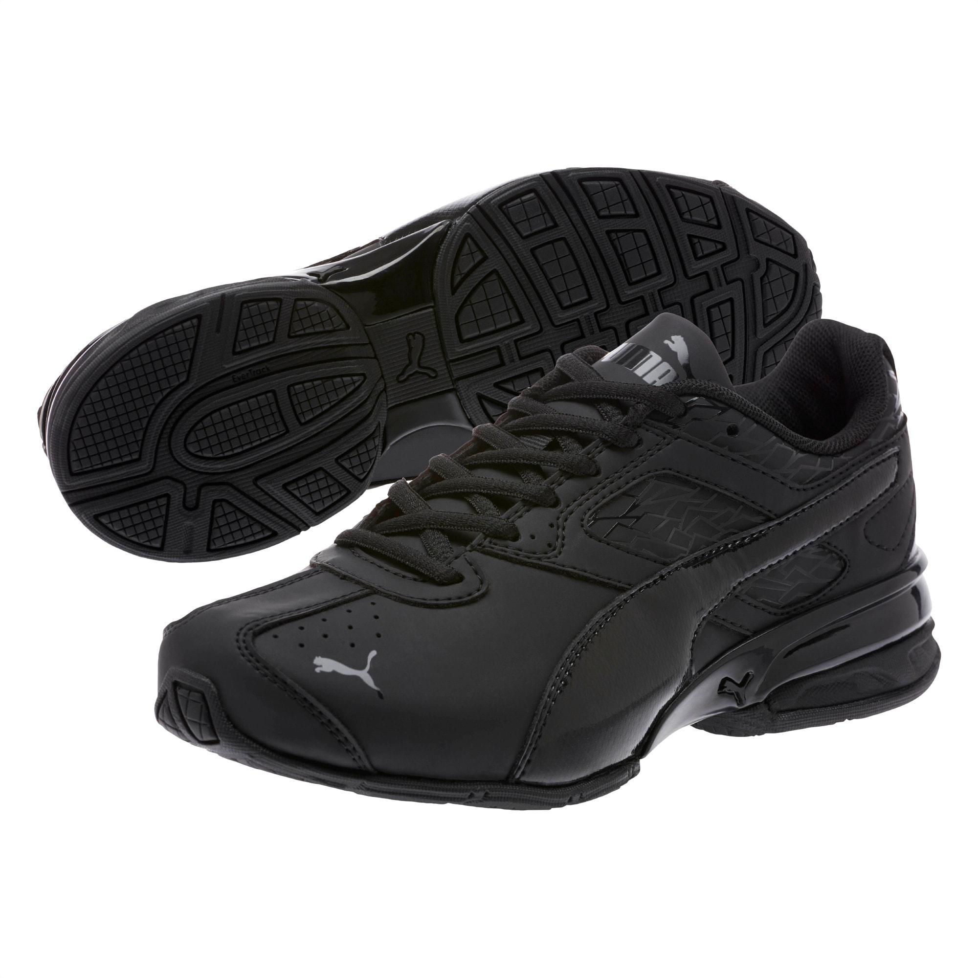 Tazon 6 Fracture FM Sneakers JR