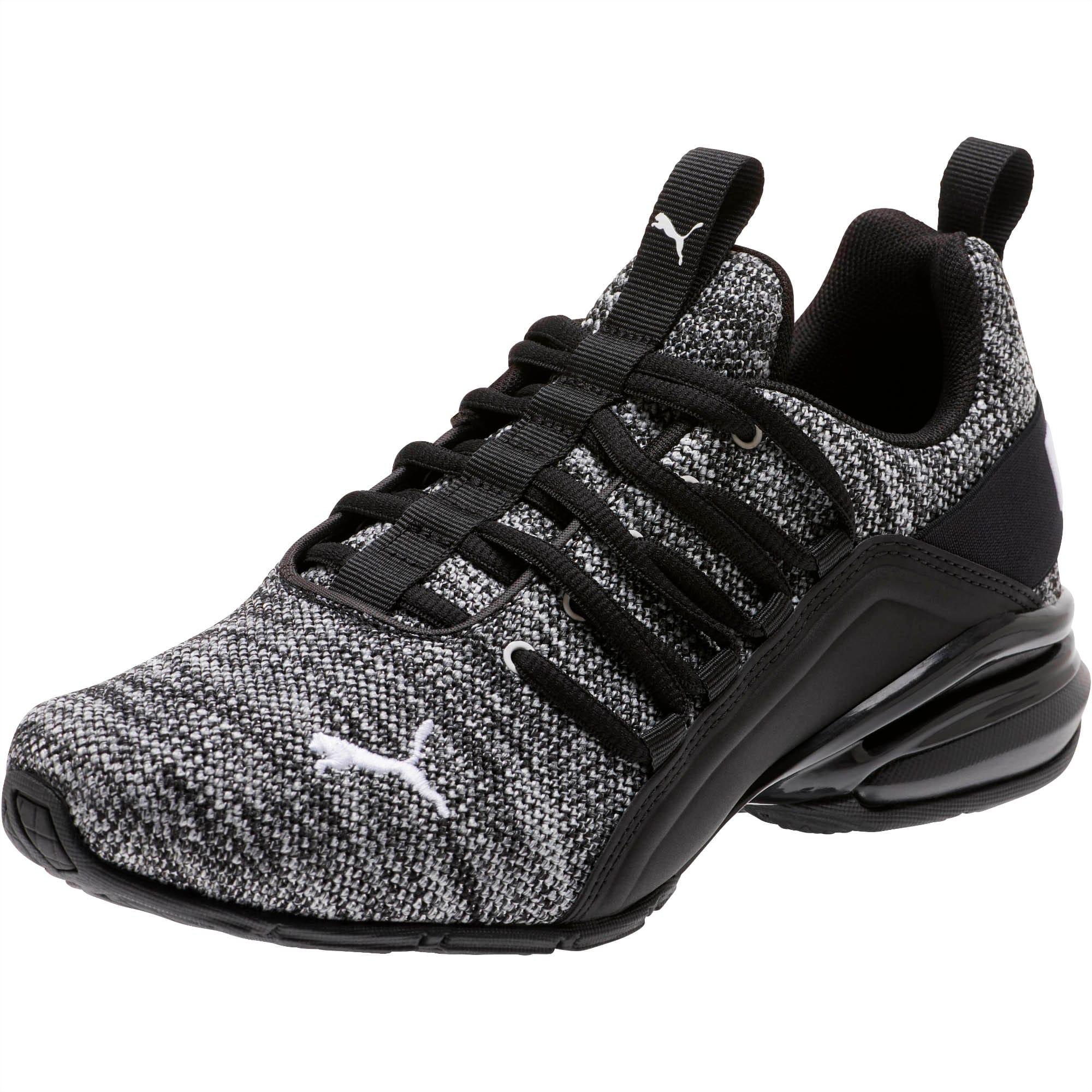 Axelion Training Shoes JR