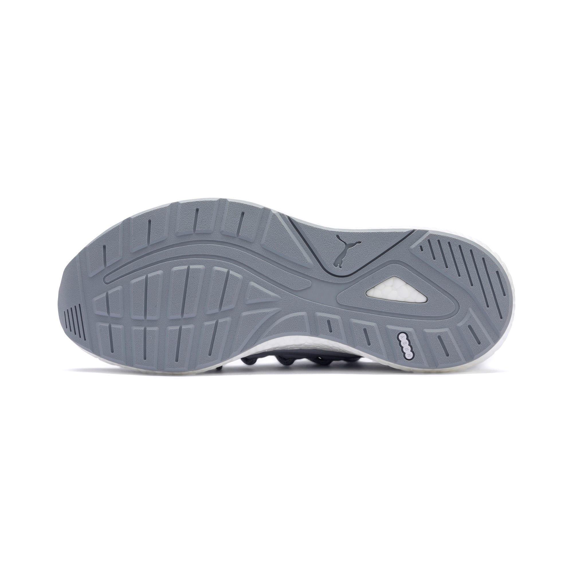Thumbnail 5 of Chaussure de course NRGY Neko Knit pour femme, Quarry, medium