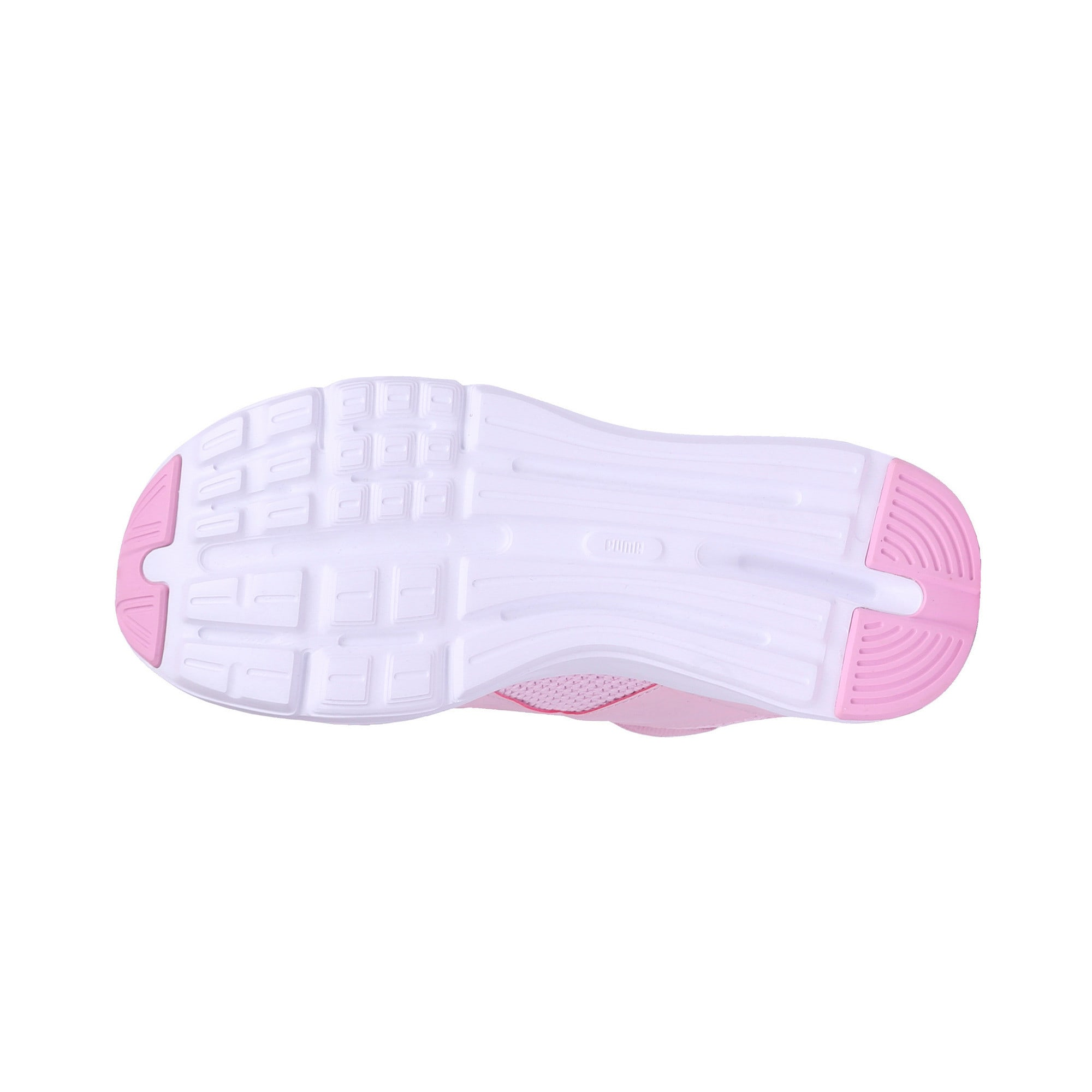 Thumbnail 4 of Enzo Weave Women's Trainers, Winsome Orchid-Puma White, medium-IND