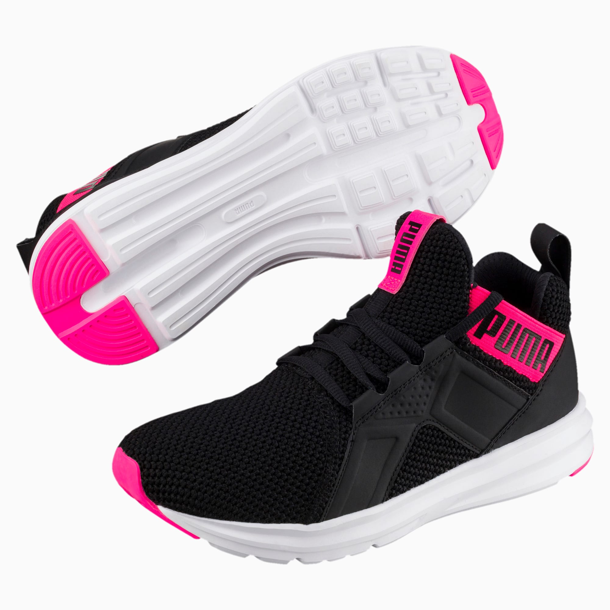 Enzo Weave Women's Sneakers