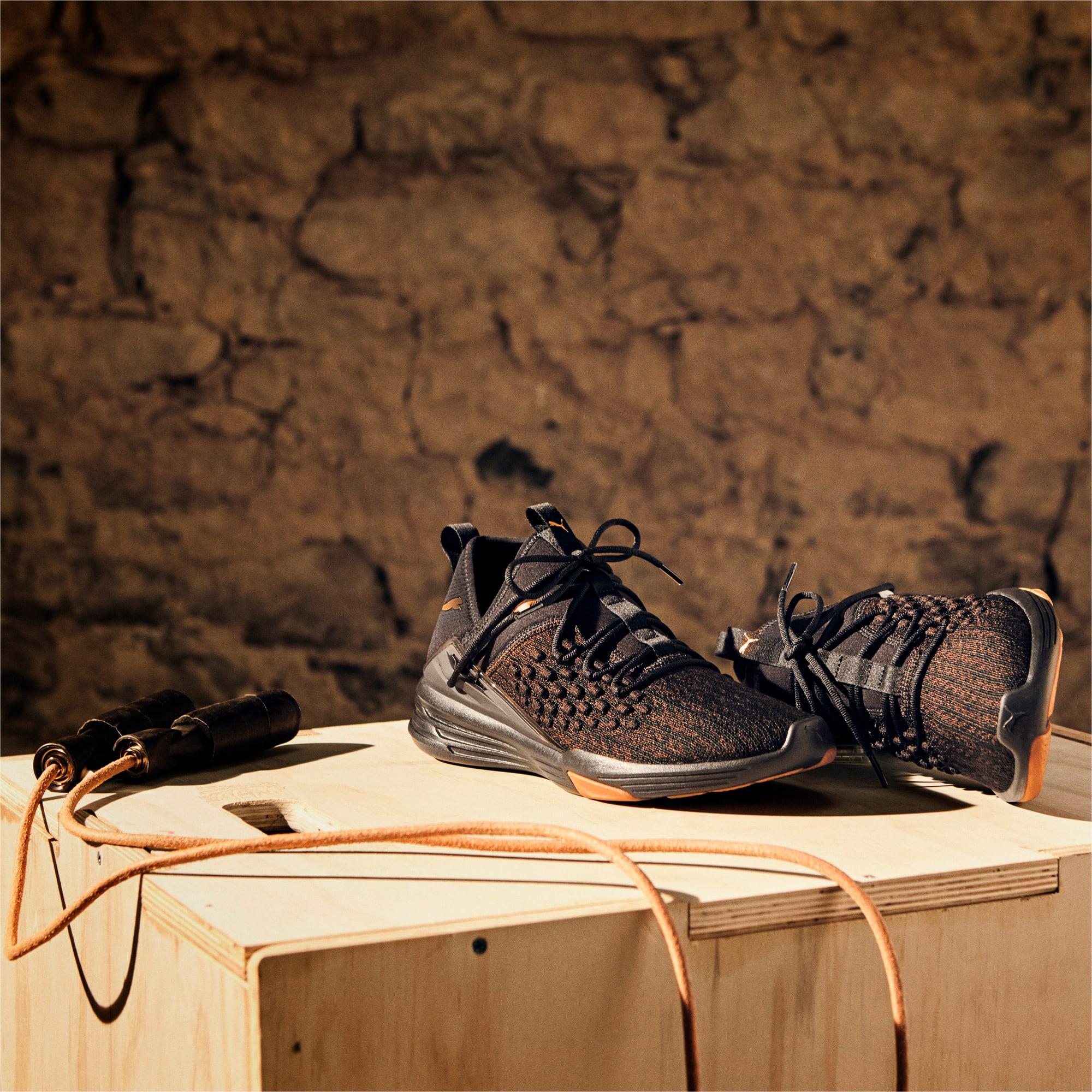 Ahuyentar azúcar encerrar  Mantra FUSEFIT Desert Men's Shoes   PUMA Training & Gym   PUMA