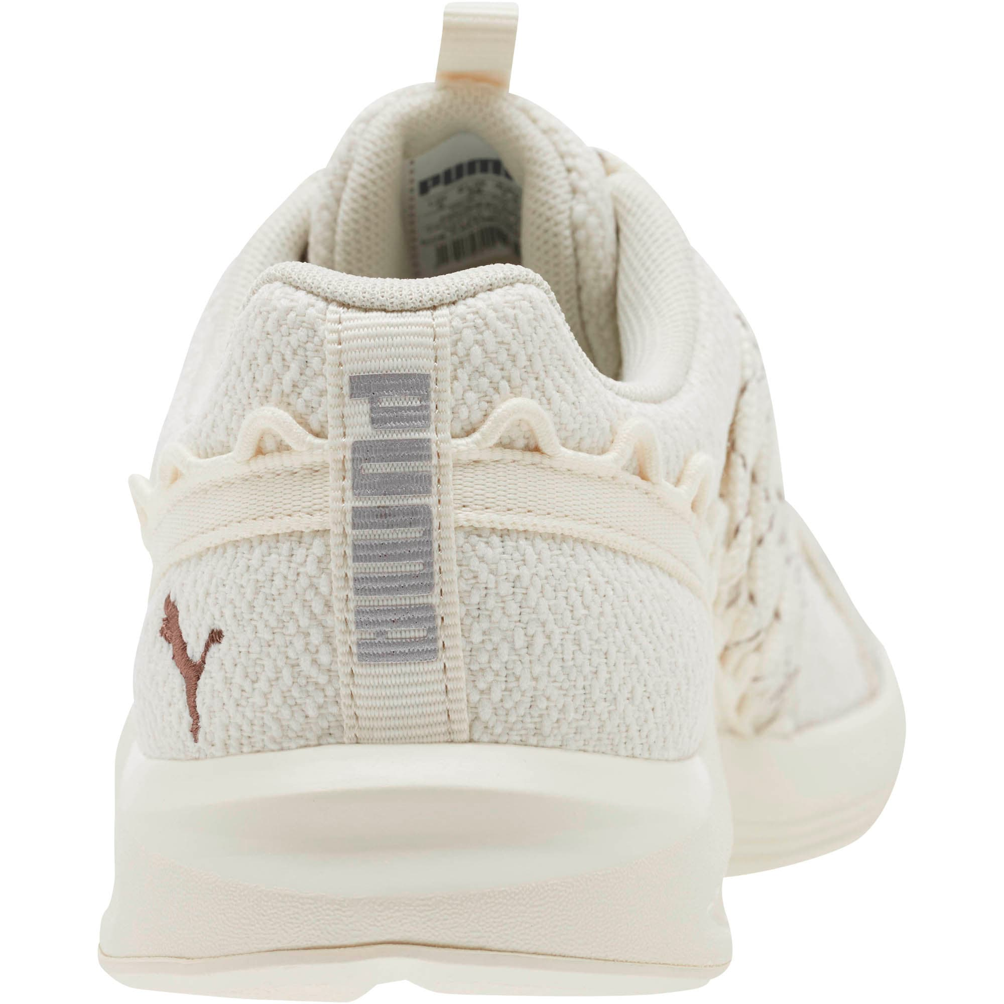 Thumbnail 4 of Prowl Alt 2 LX Women's Training Shoes, Whisper White, medium