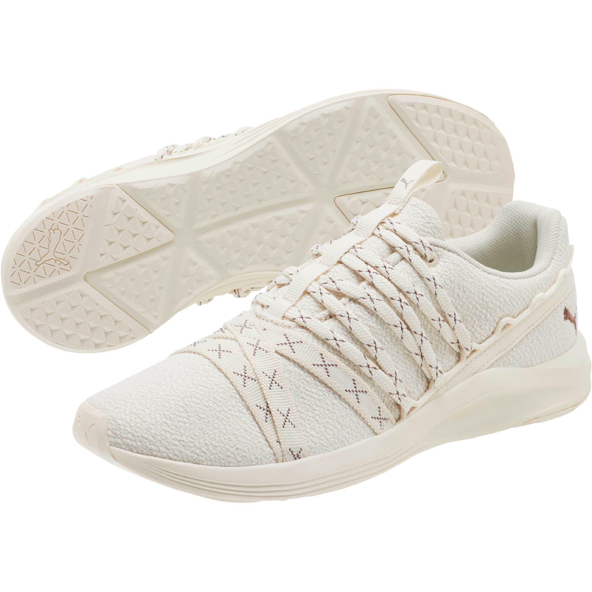 Thumbnail 2 of Prowl Alt 2 LX Women's Training Shoes, Whisper White, medium