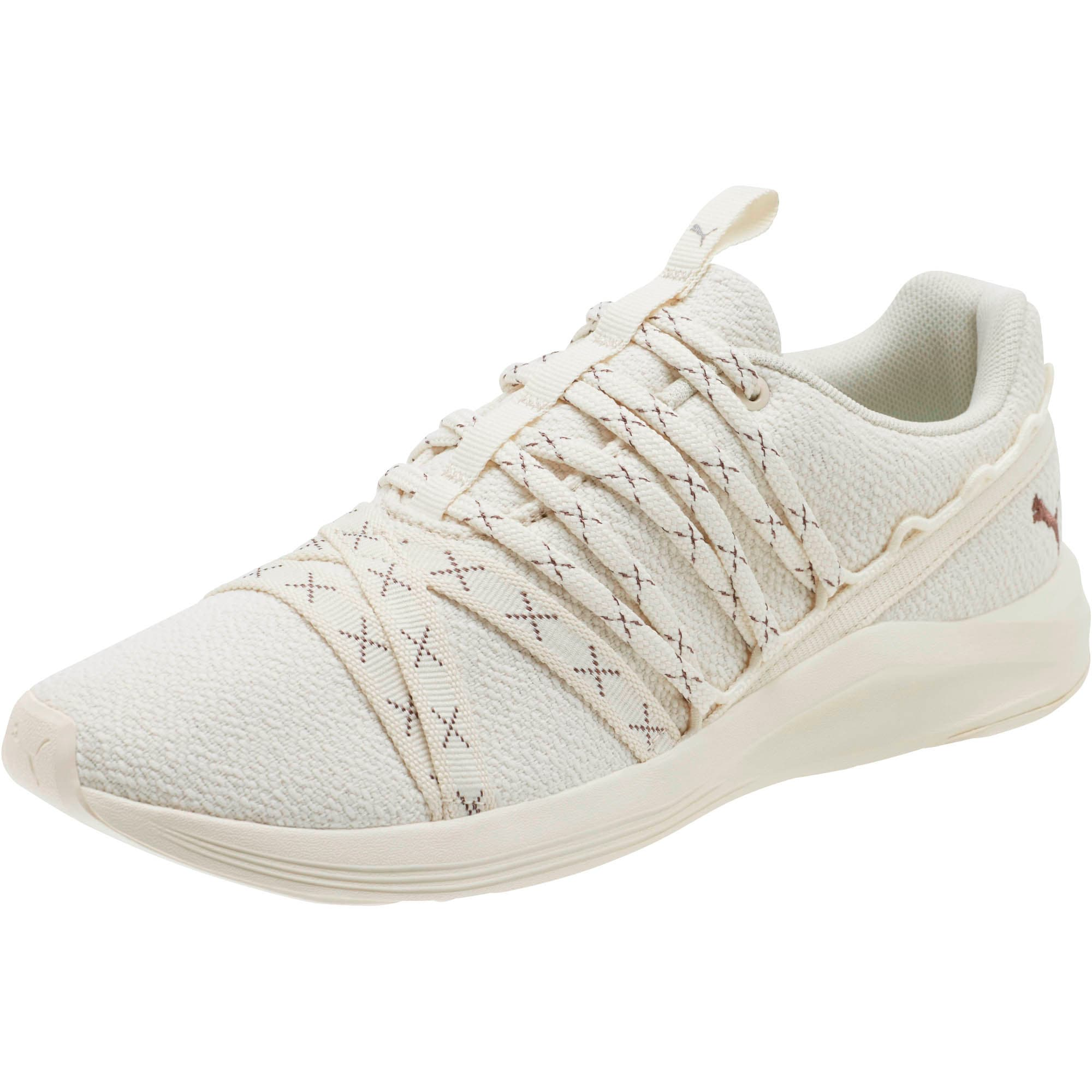 Thumbnail 1 of Prowl Alt 2 LX Women's Training Shoes, Whisper White, medium