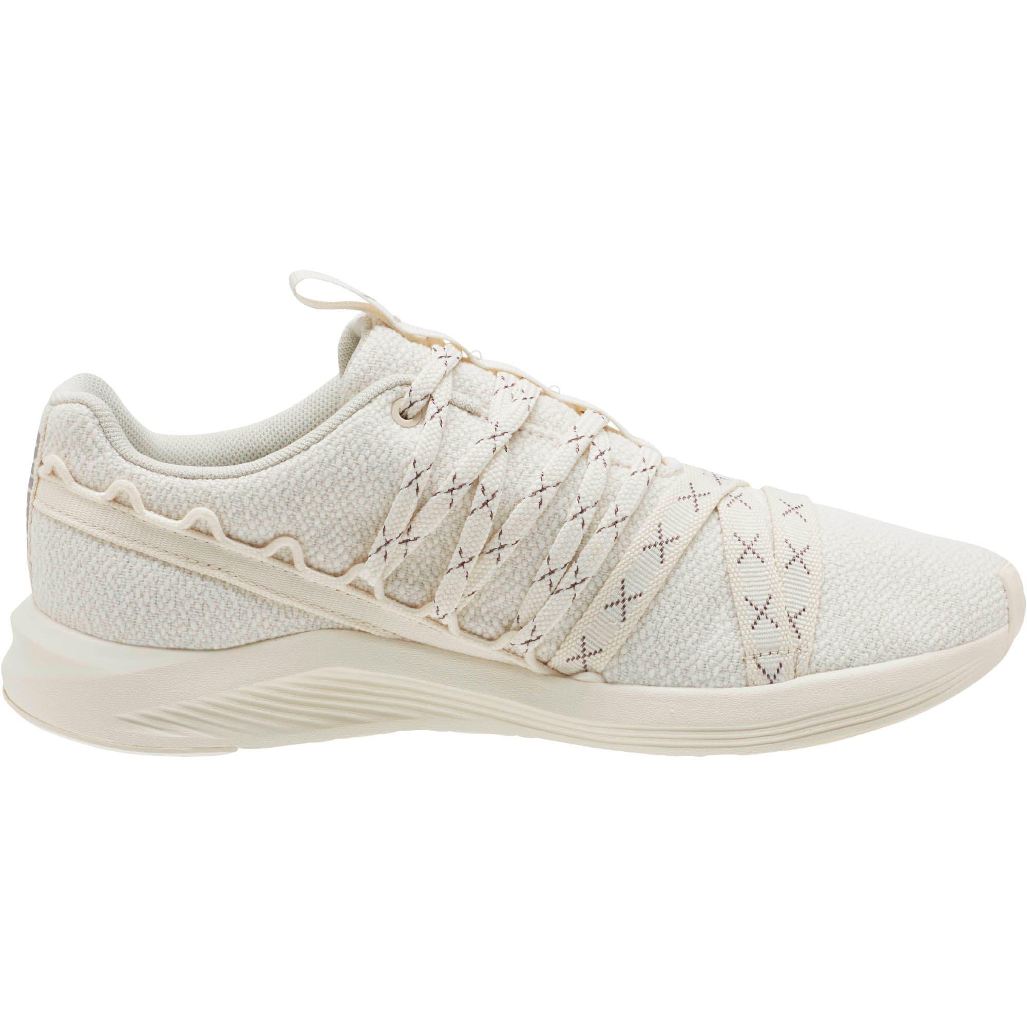Thumbnail 3 of Prowl Alt 2 LX Women's Training Shoes, Whisper White, medium
